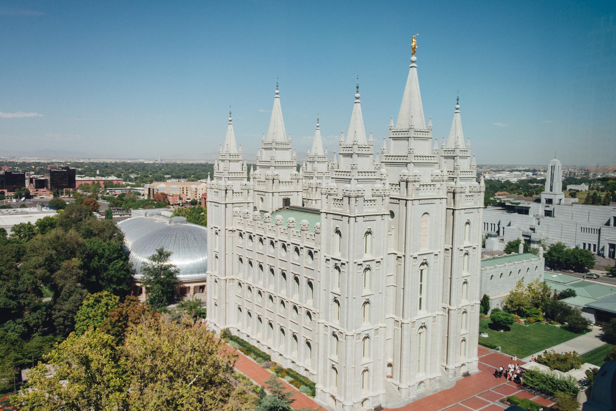 Utah 2015 (9 of 167).jpg