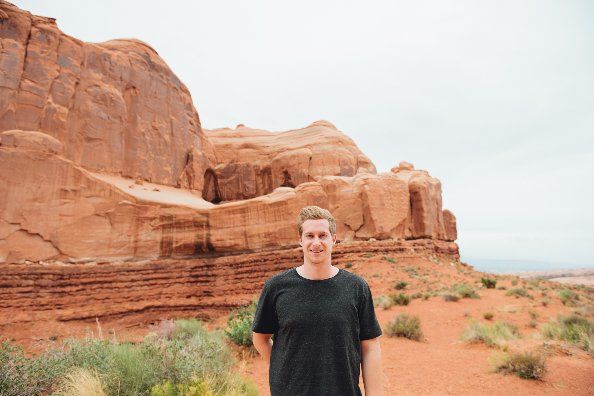 Utah 2015 (16 of 167).jpg