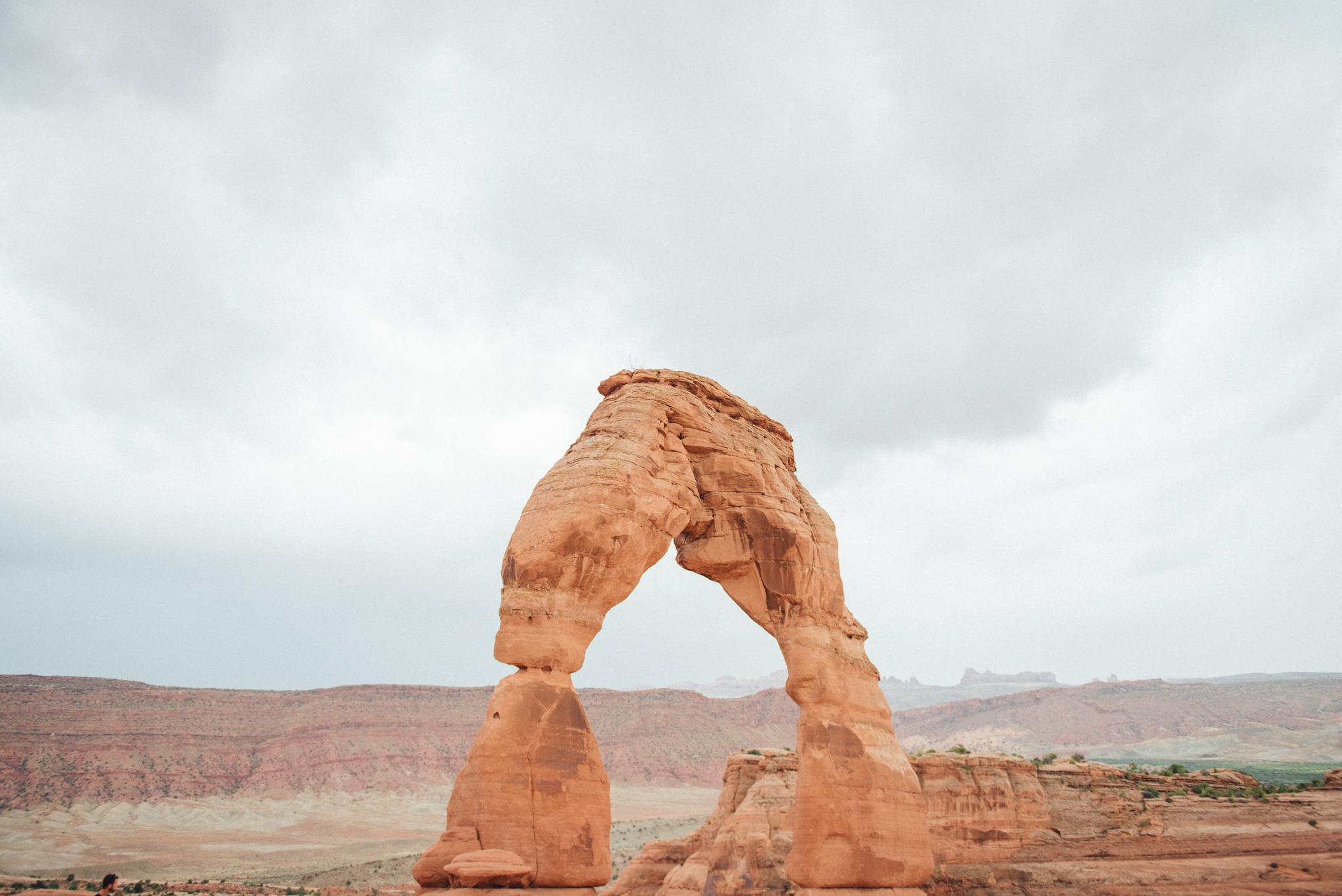 Utah 2015 (82 of 167).jpg
