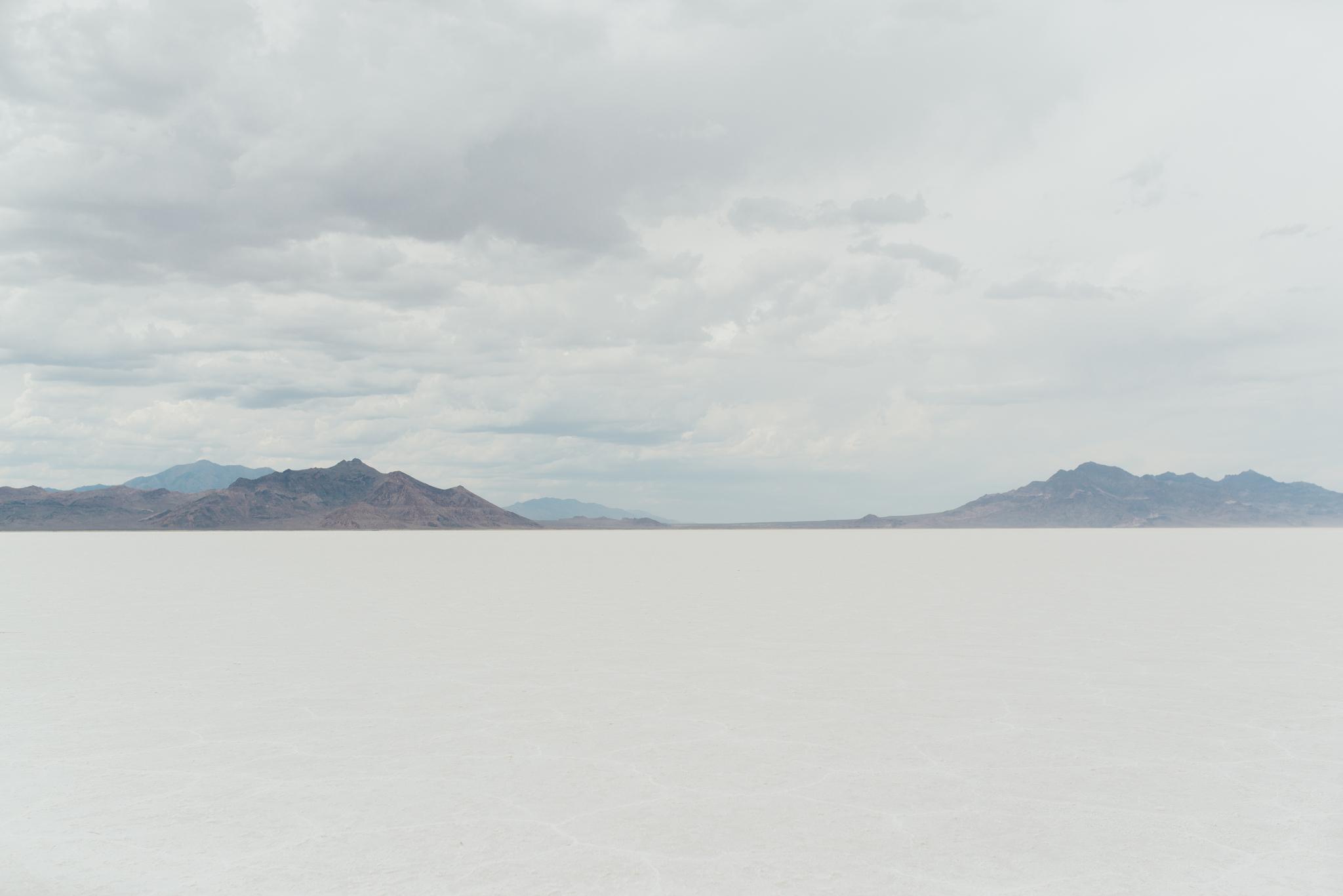 Utah 2015 (5 of 16).jpg