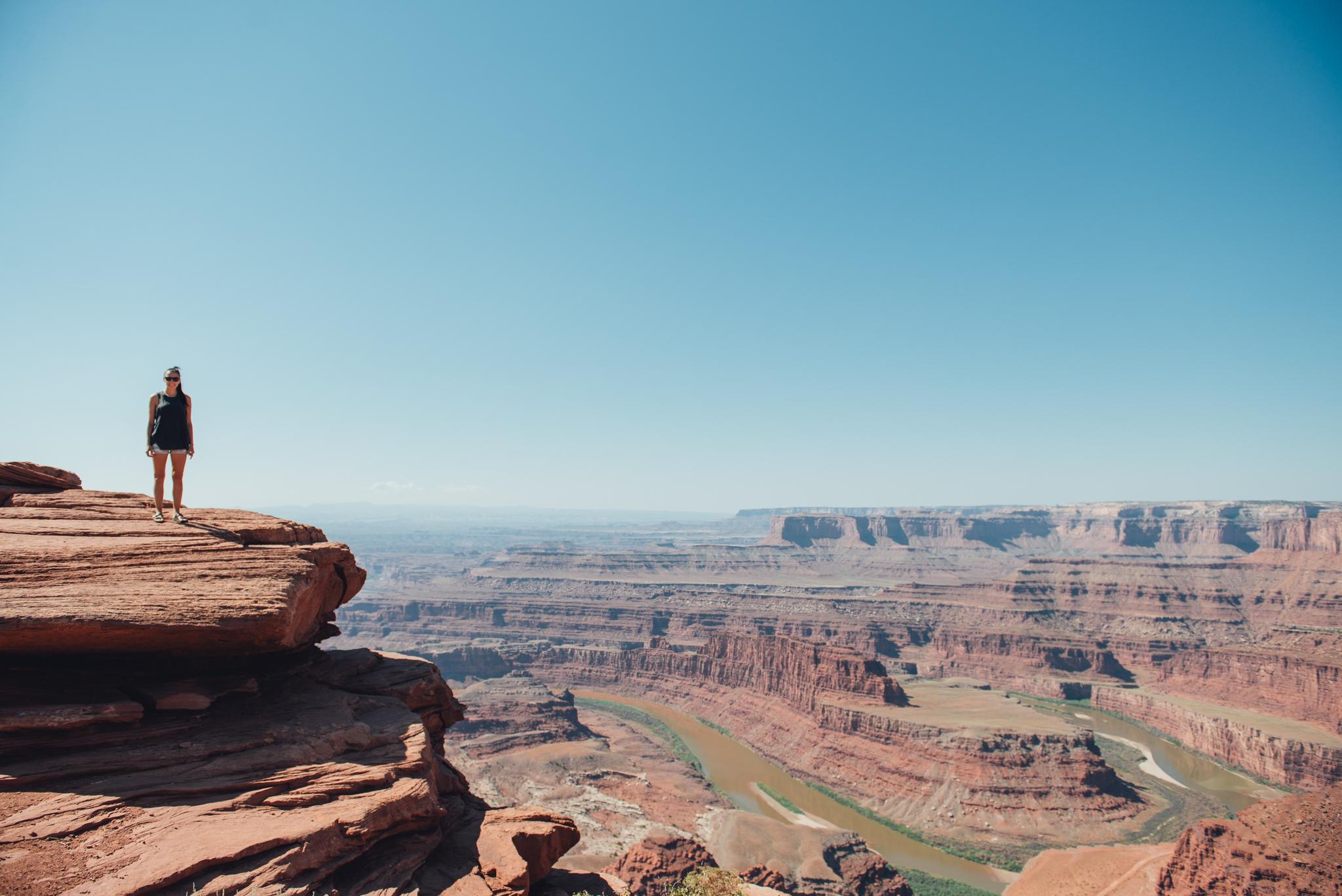 Utah 2015 (133 of 167).jpg