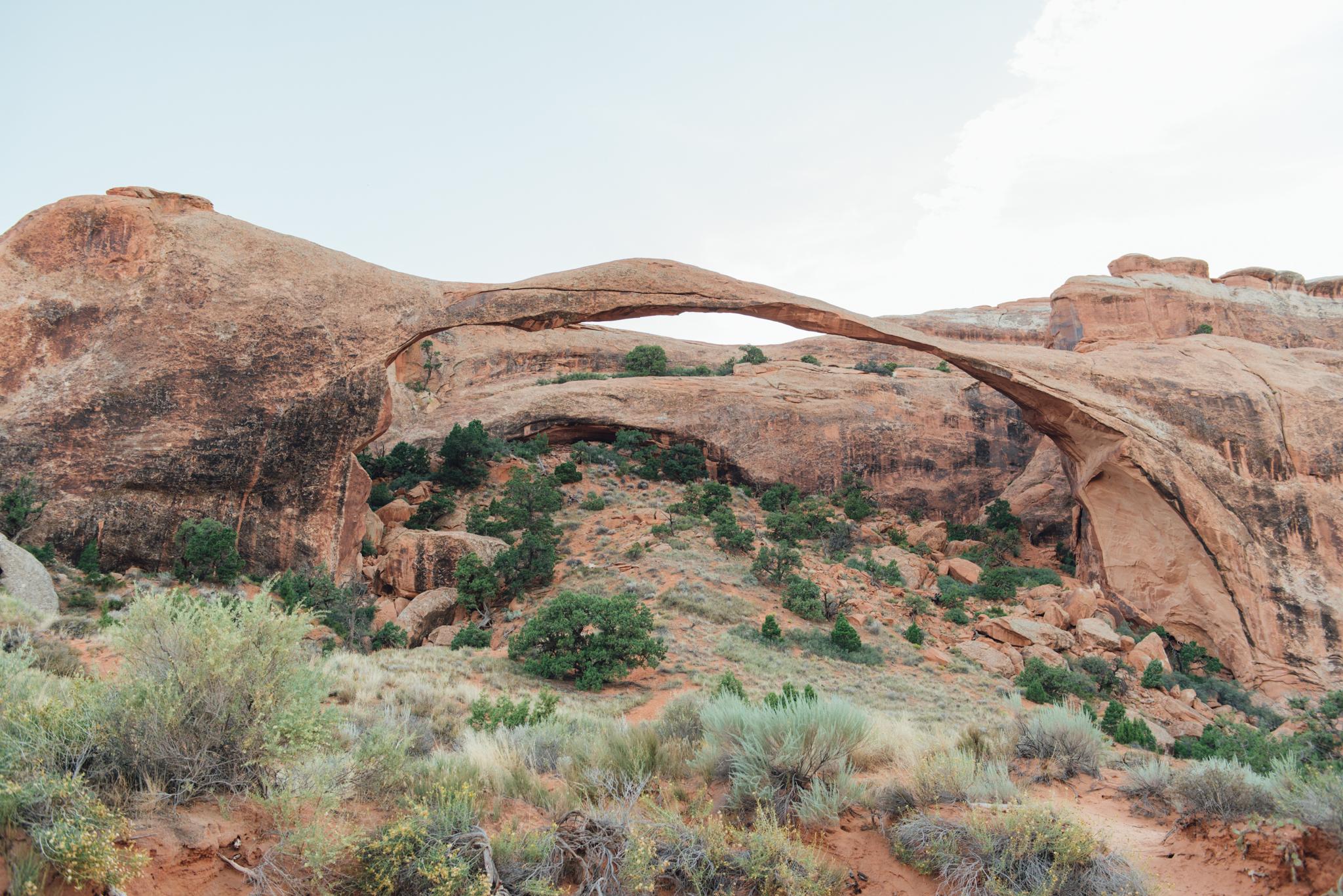 Utah 2015 (158 of 167).jpg