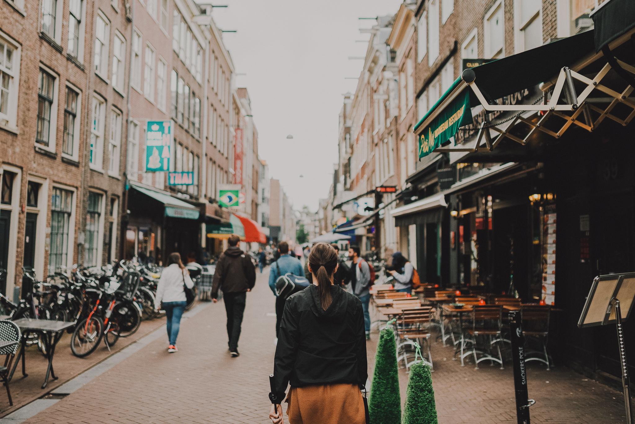 Amsterdam (2 of 12).jpg