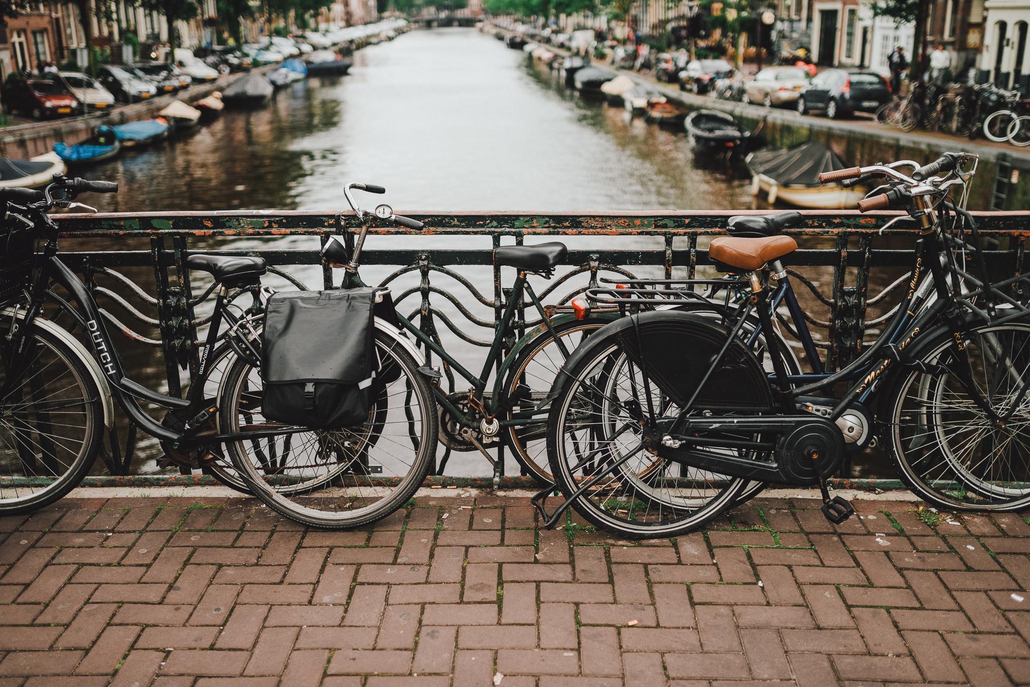 Amsterdam (3 of 12).jpg