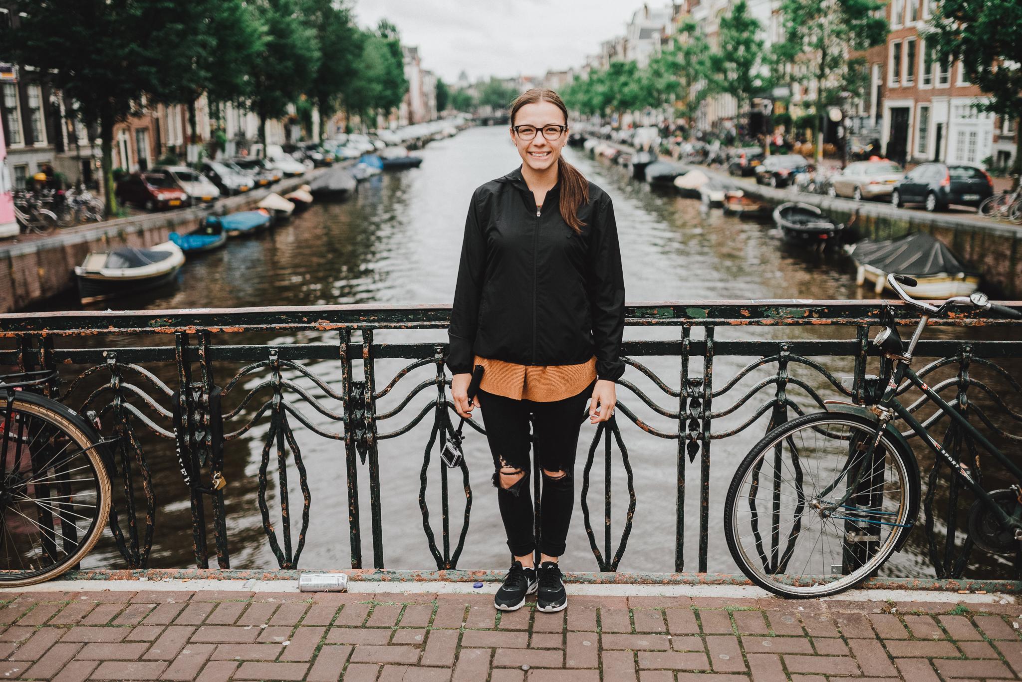 Amsterdam (4 of 12).jpg