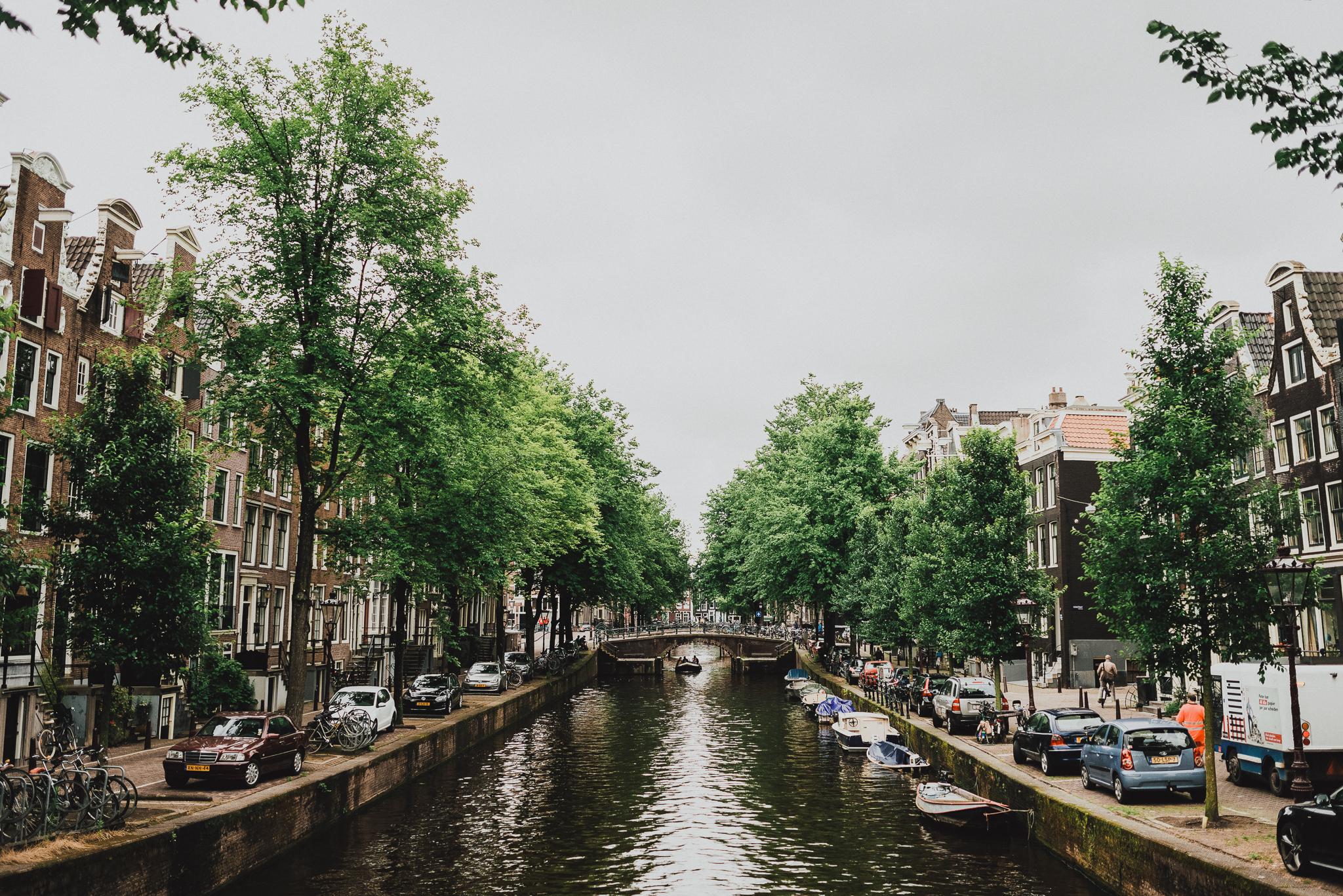 Amsterdam (8 of 12).jpg