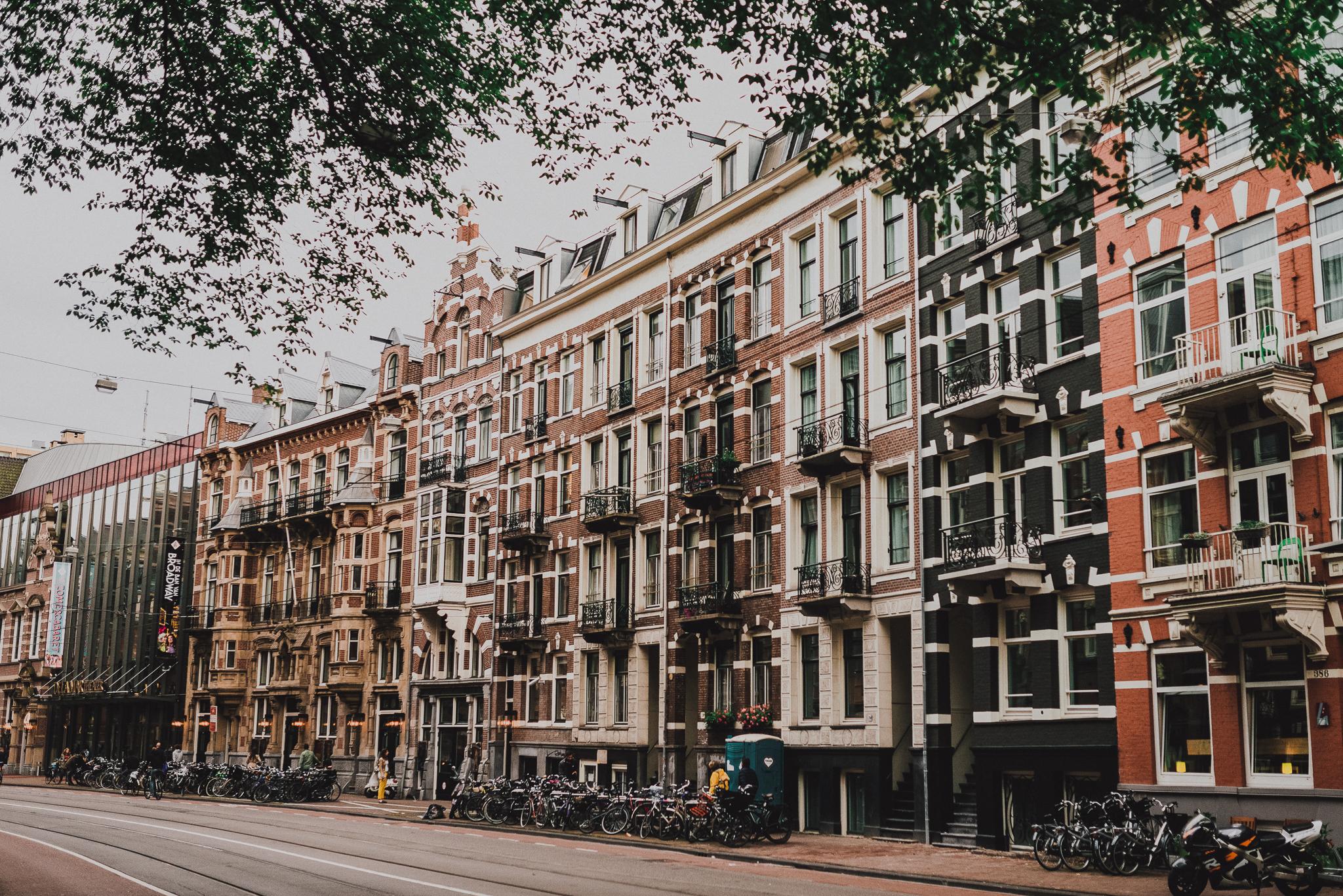 Amsterdam (11 of 12).jpg