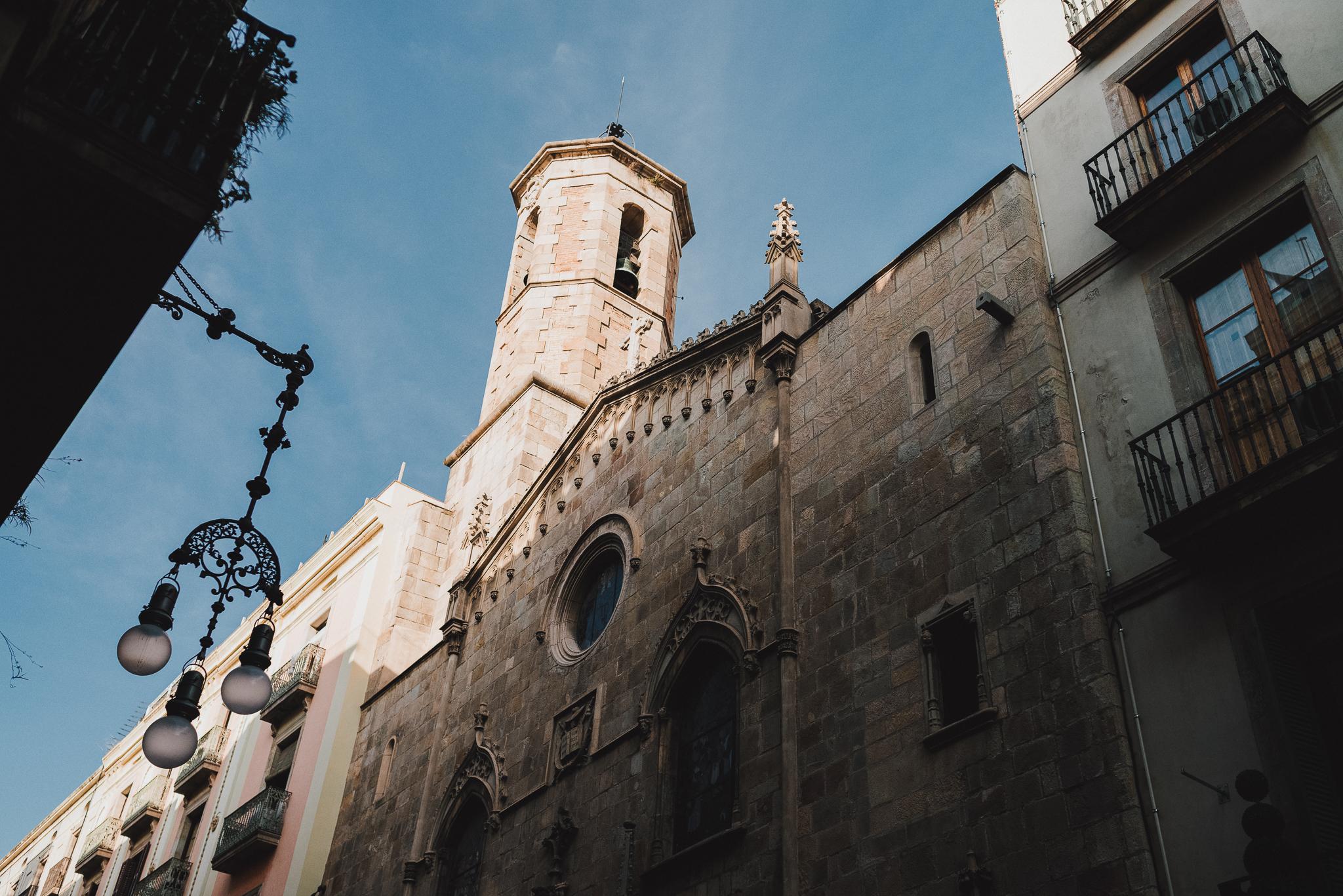 Barcelona (4 of 167).jpg
