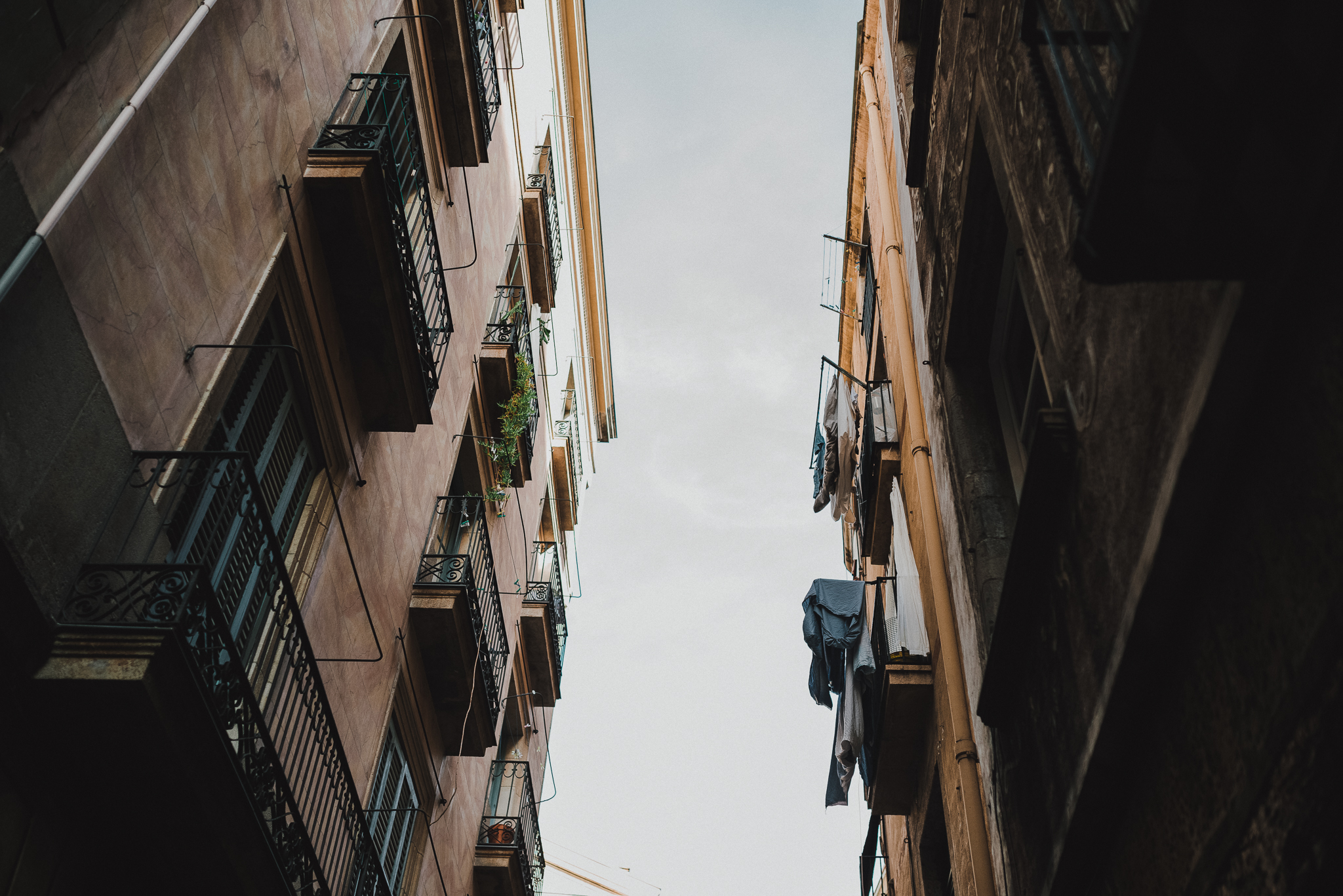 Barcelona (6 of 167).jpg