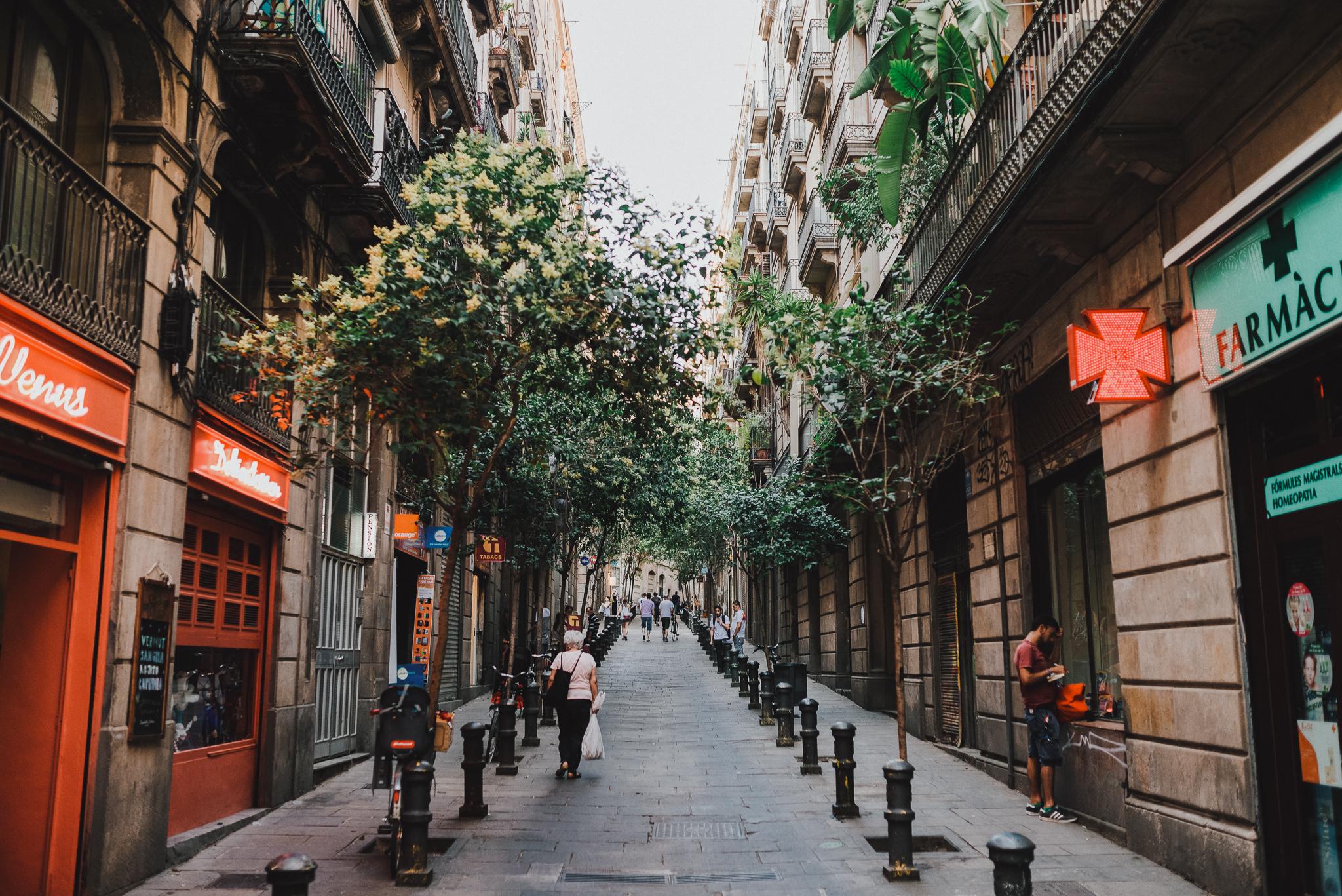 Barcelona (9 of 167).jpg