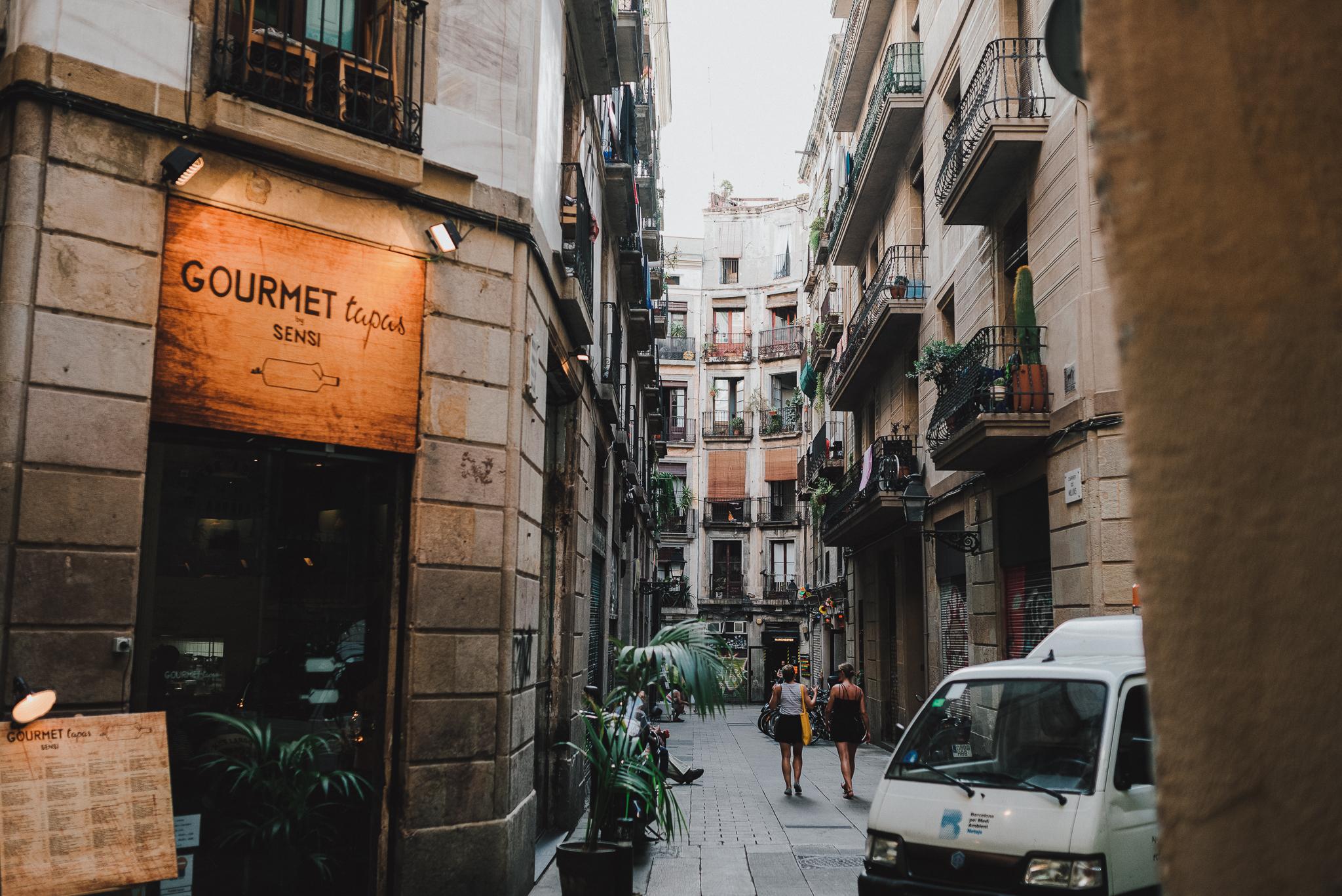 Barcelona (12 of 167).jpg