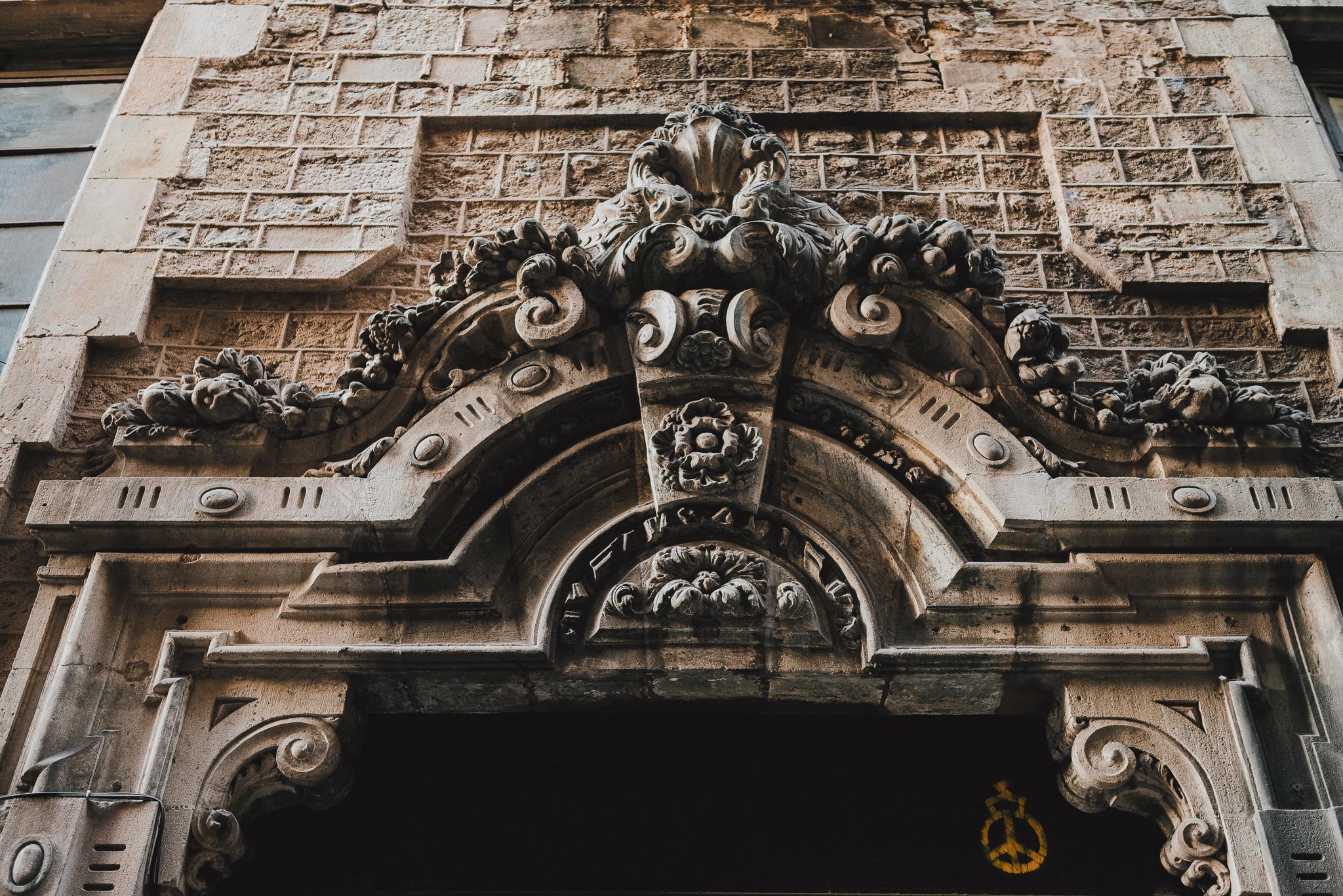Barcelona (15 of 167).jpg