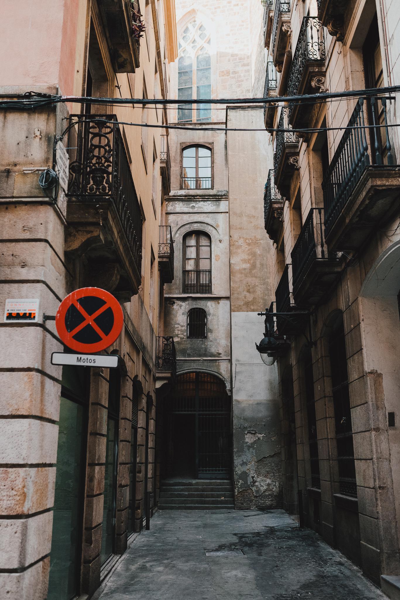 Barcelona (17 of 167).jpg