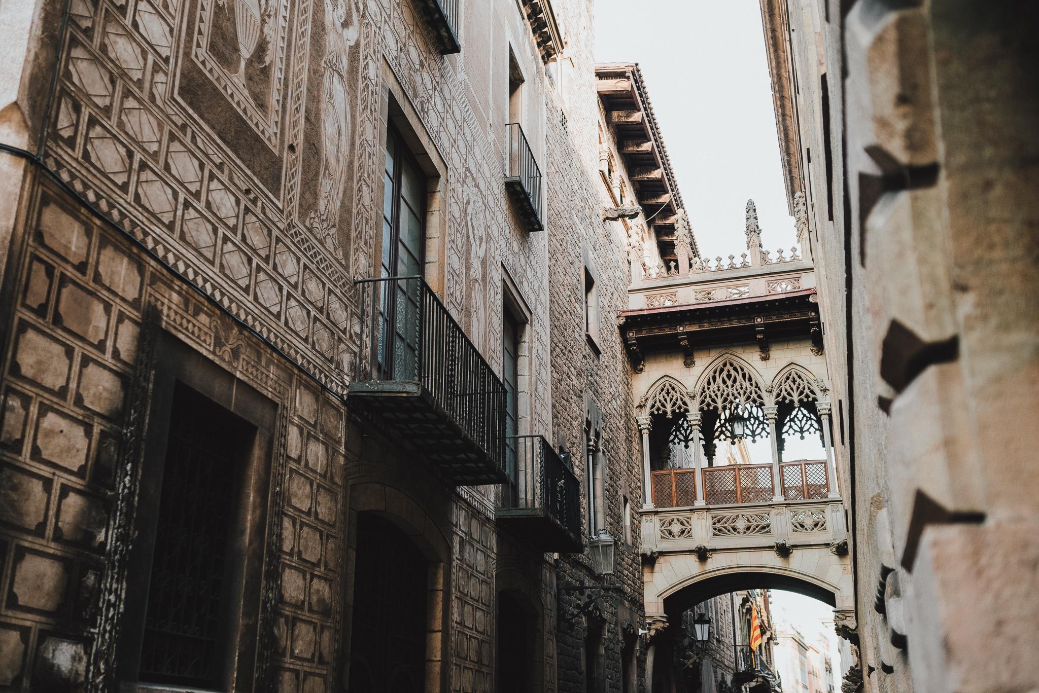 Barcelona (26 of 167).jpg