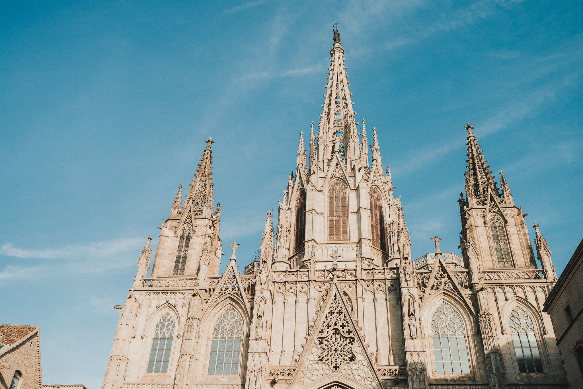 Barcelona (34 of 167).jpg