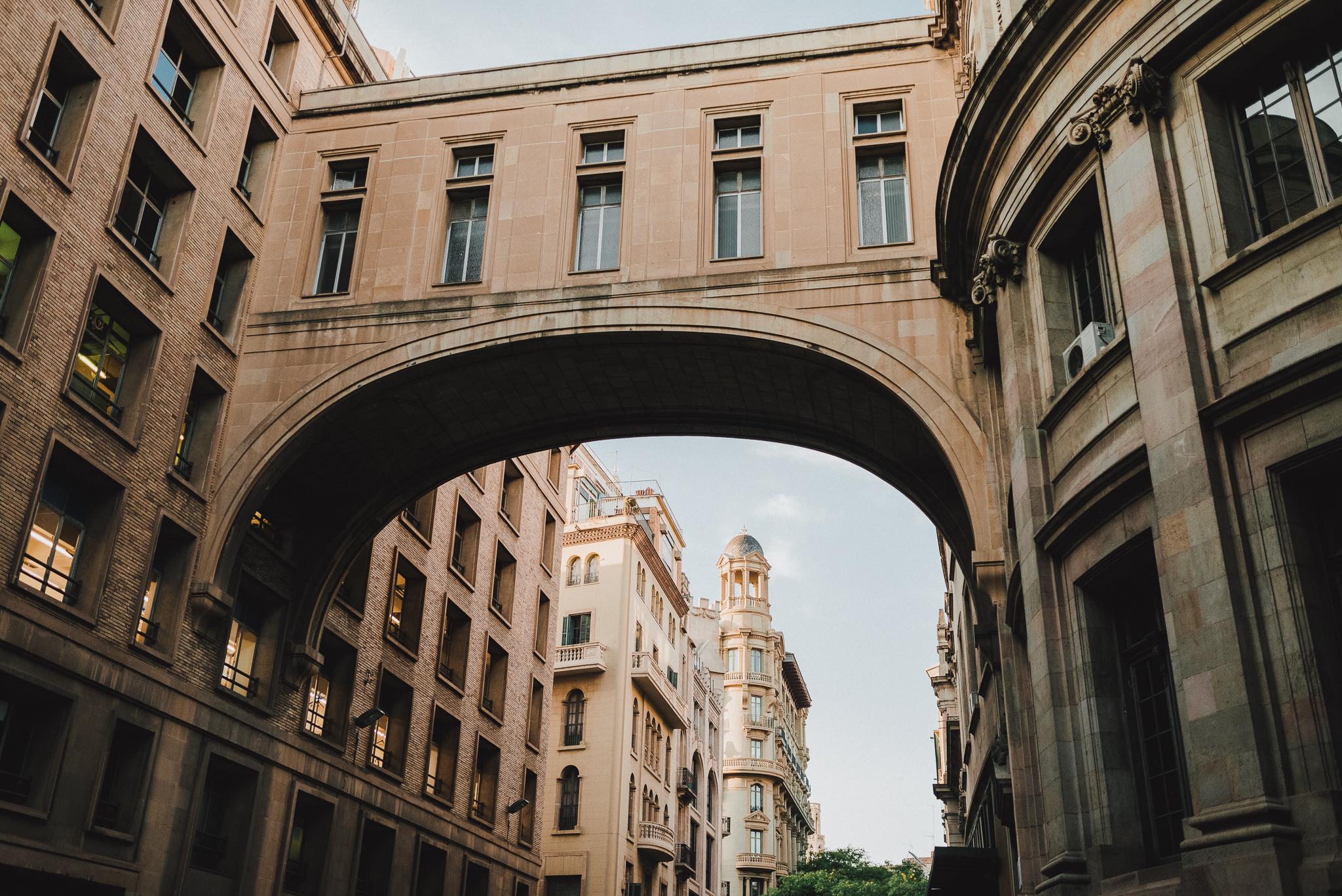 Barcelona (46 of 167).jpg