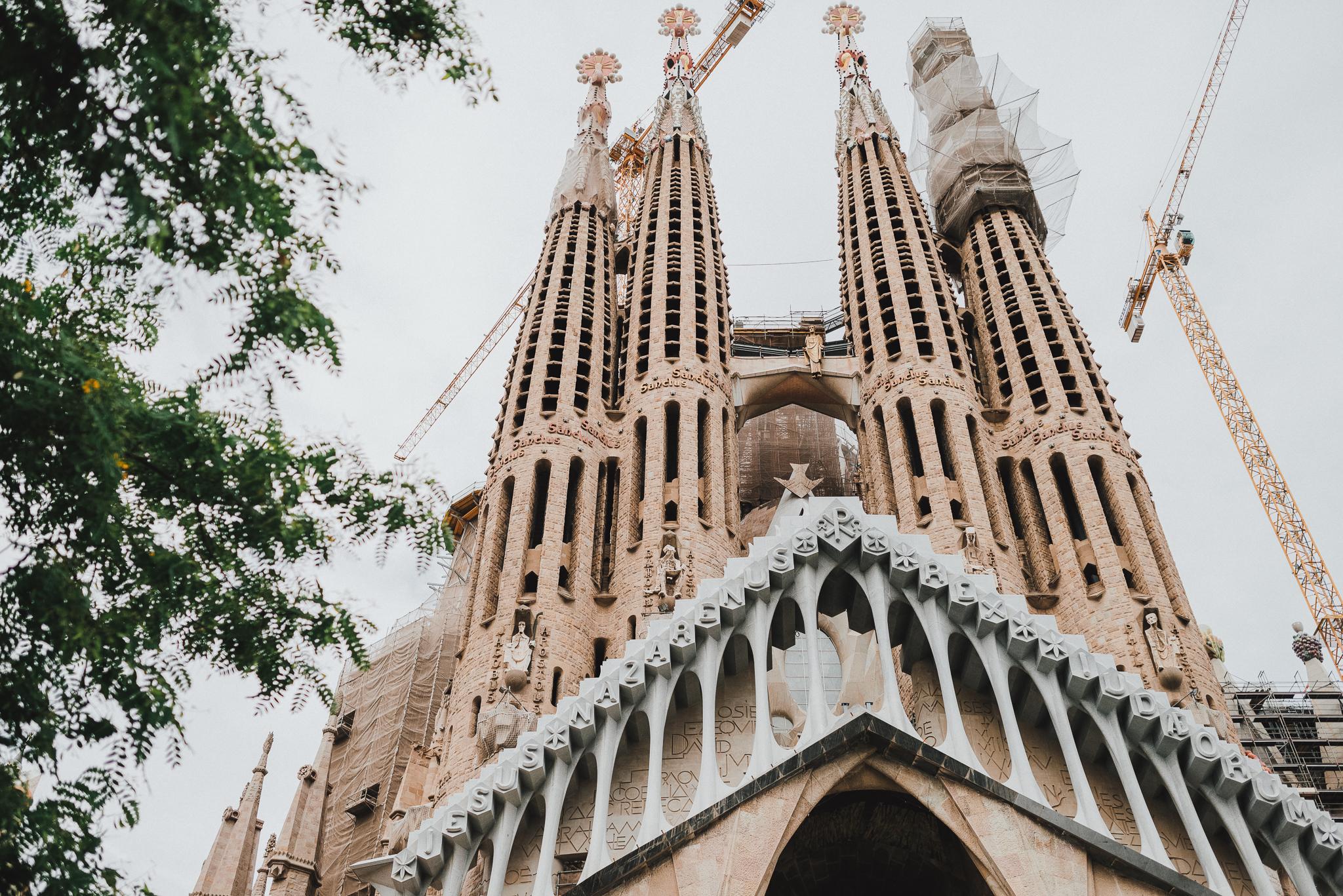 Barcelona (63 of 167).jpg