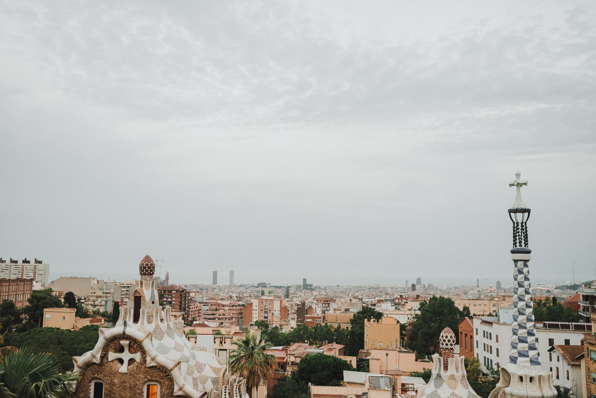 Barcelona (85 of 167).jpg