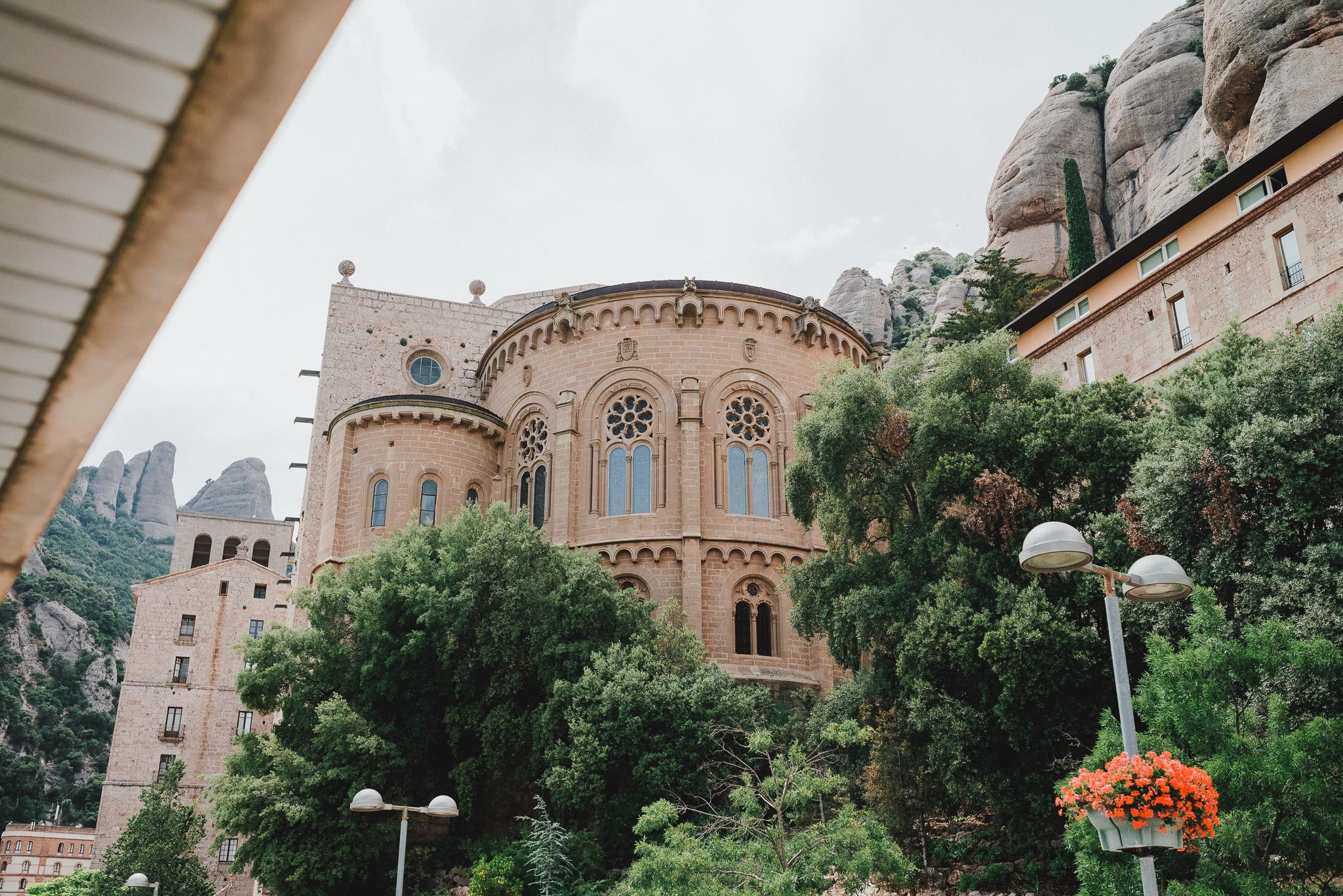 Barcelona (106 of 167).jpg