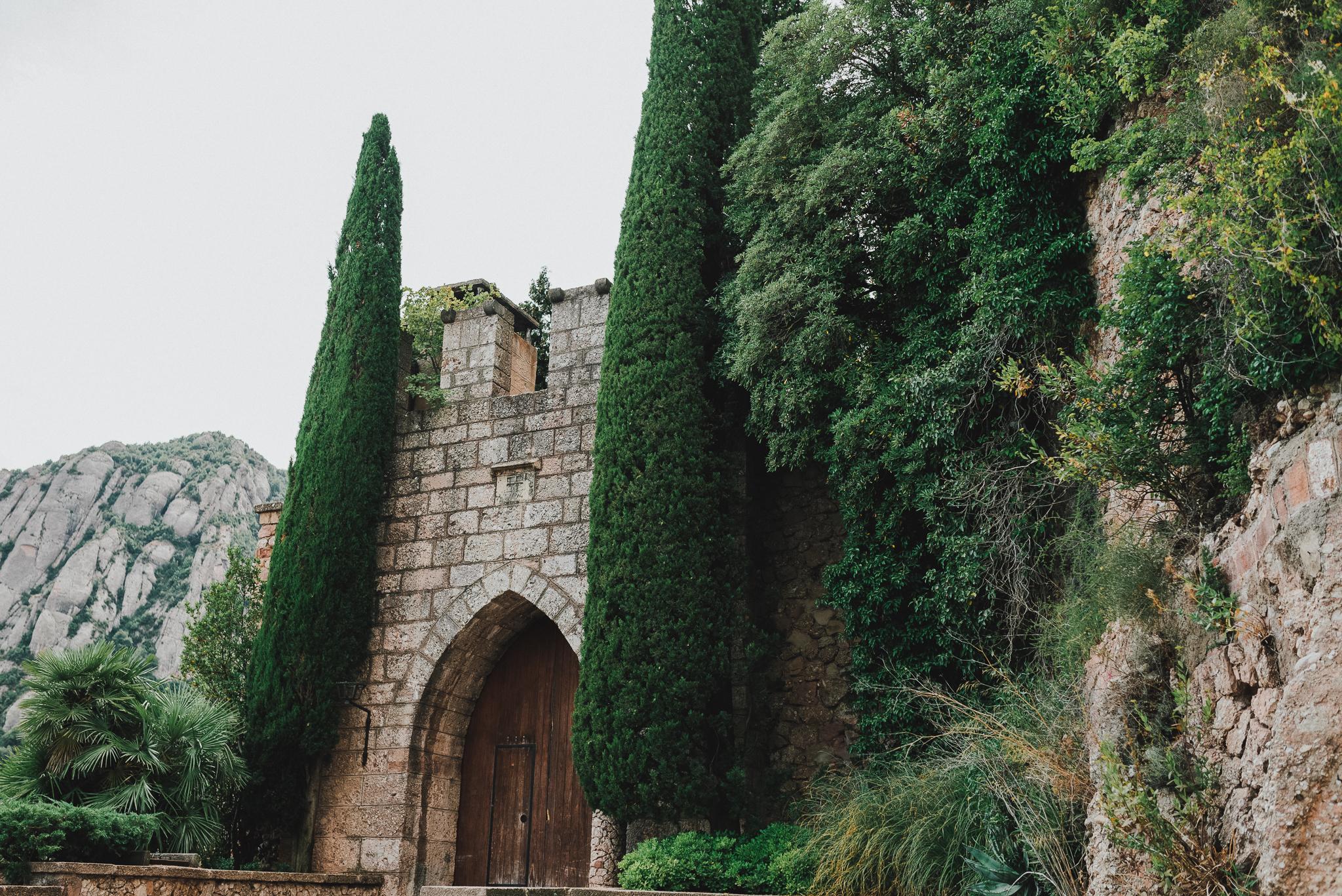 Barcelona (110 of 167).jpg