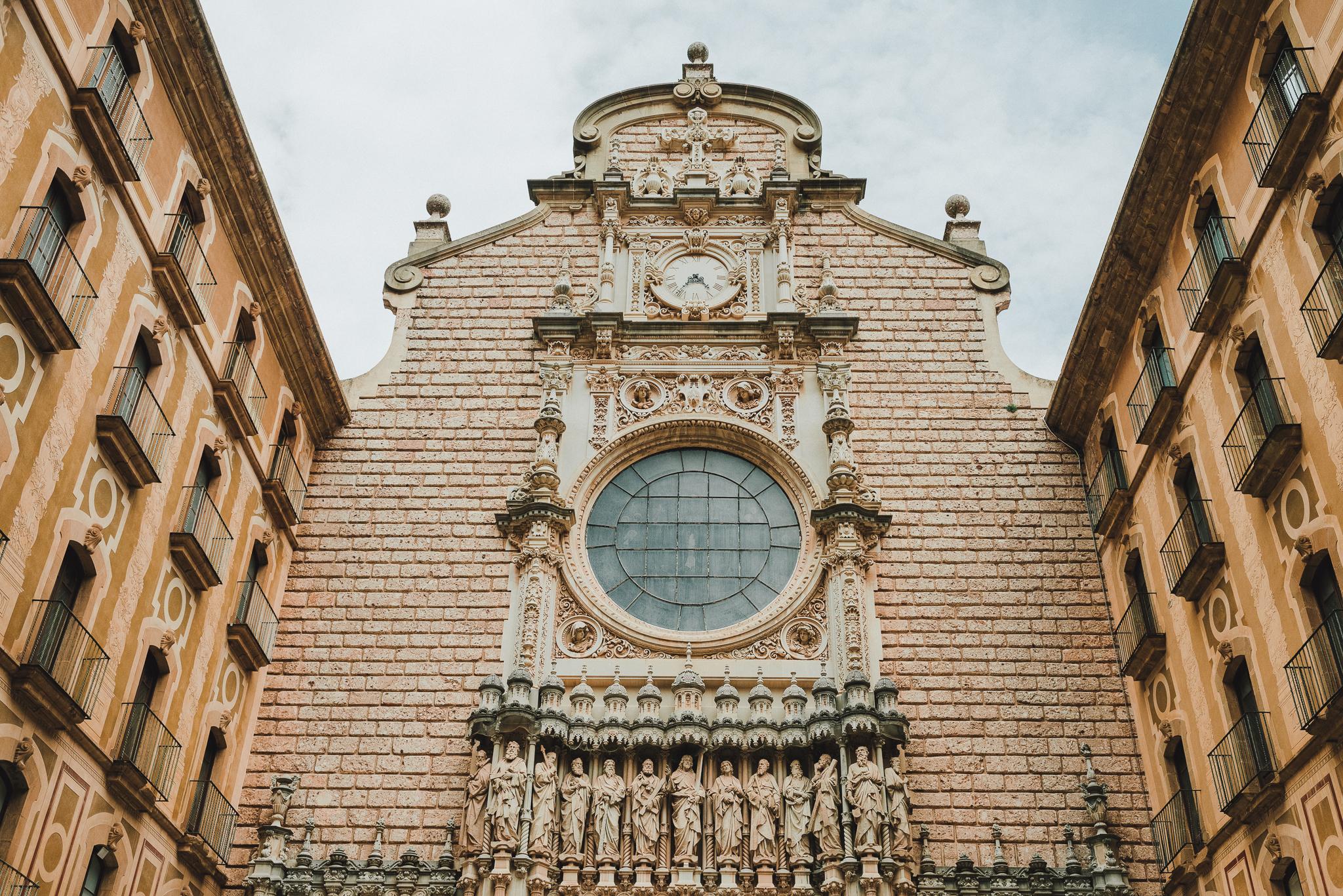 Barcelona (143 of 167).jpg