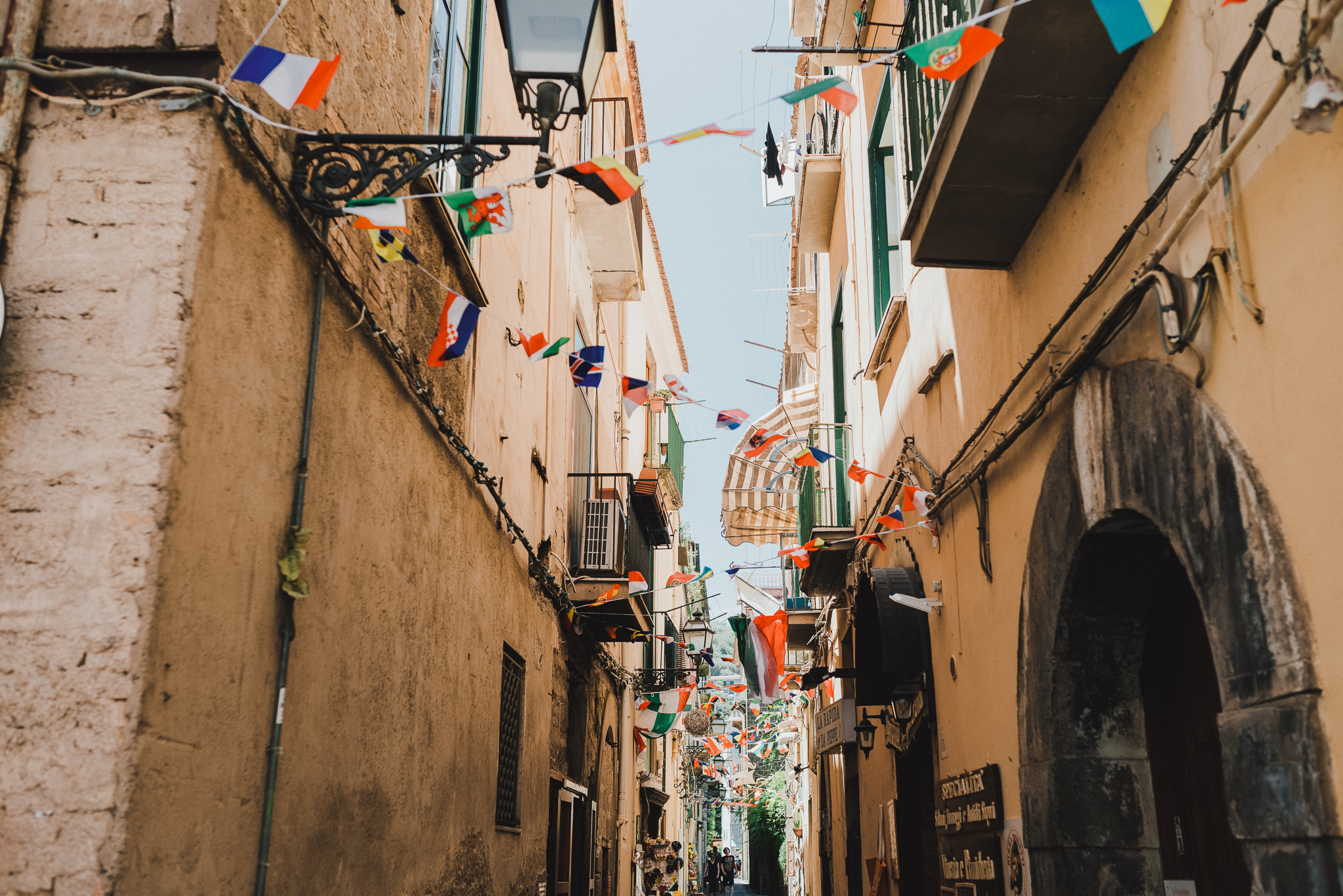 Italy (115 of 116).jpg