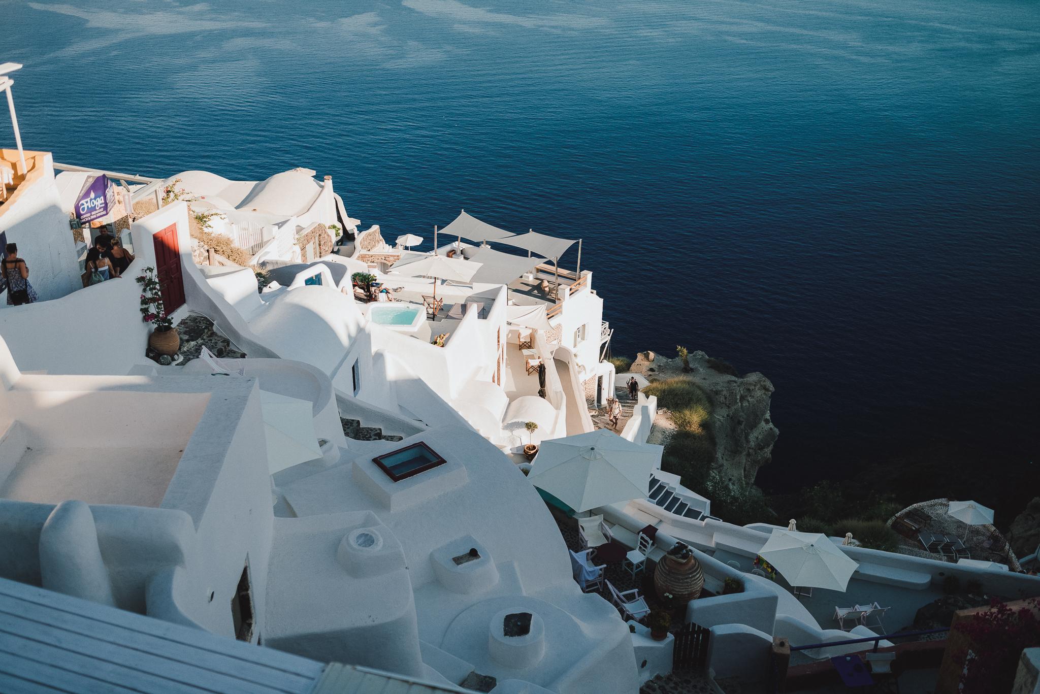 Santorini (81 of 289).jpg