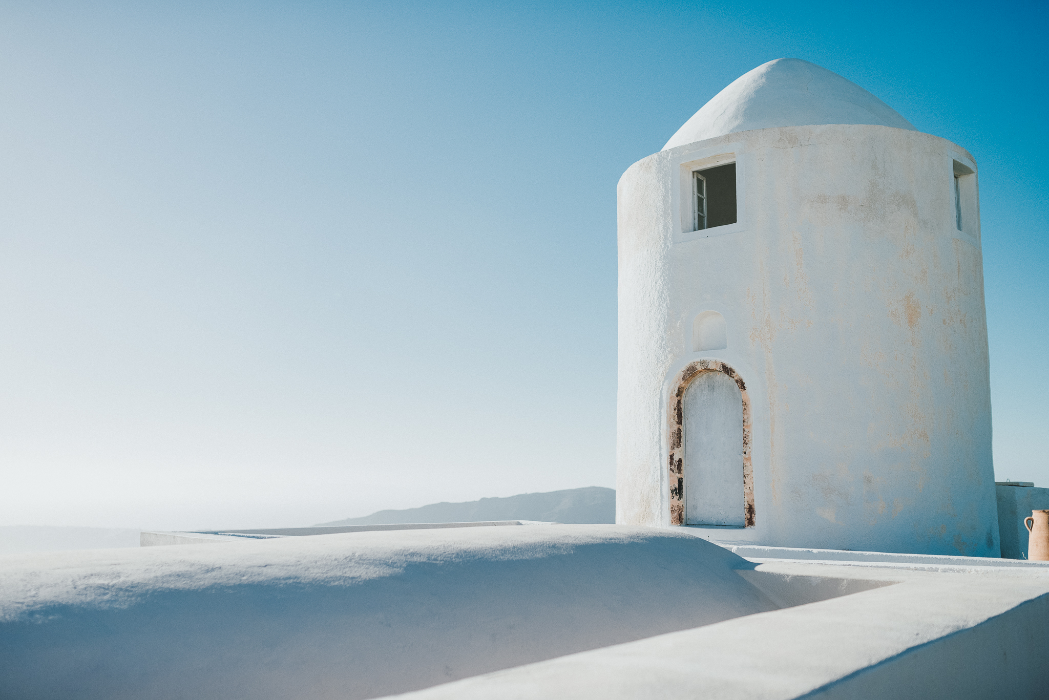 Santorini (190 of 289).jpg