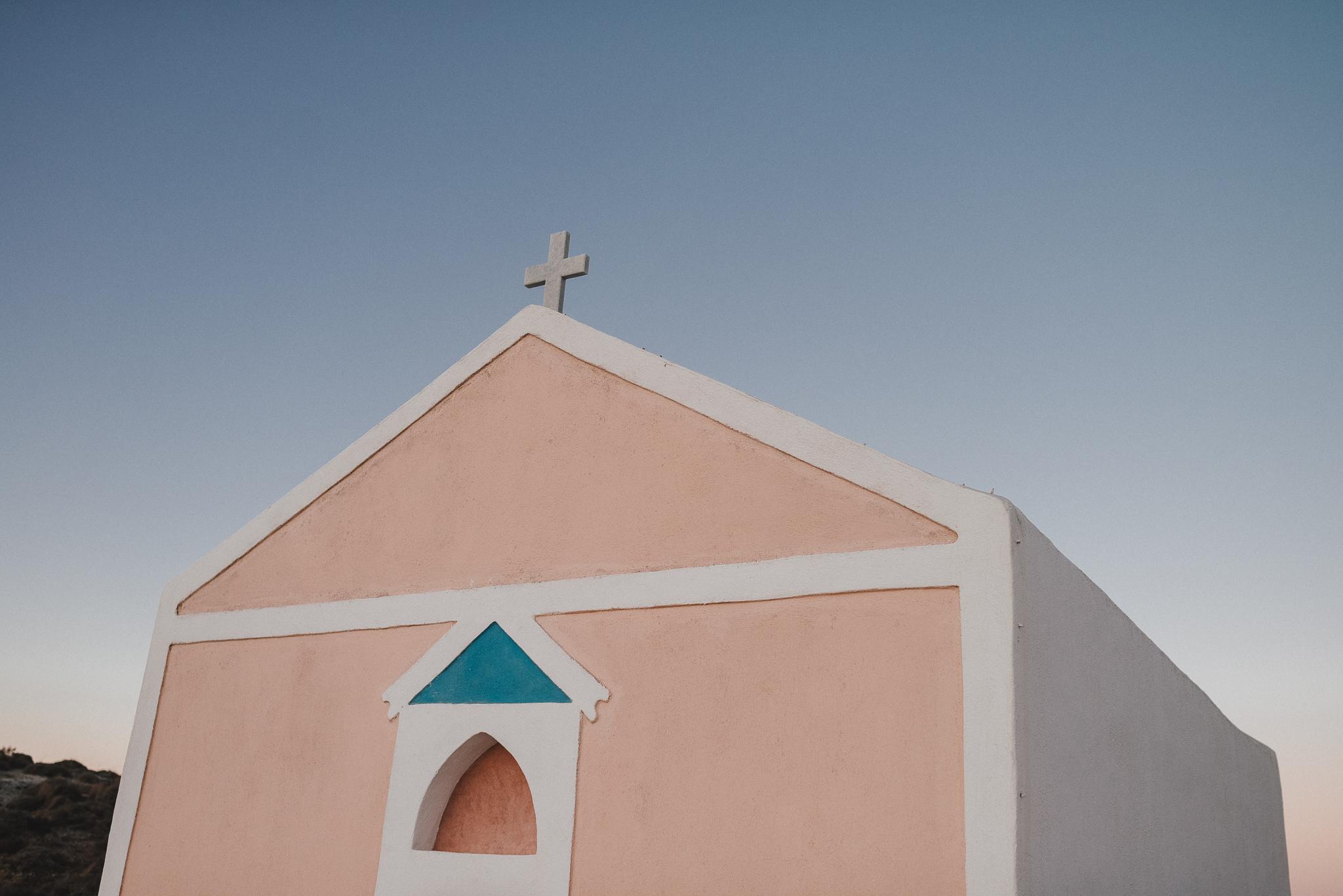 Santorini (258 of 289).jpg