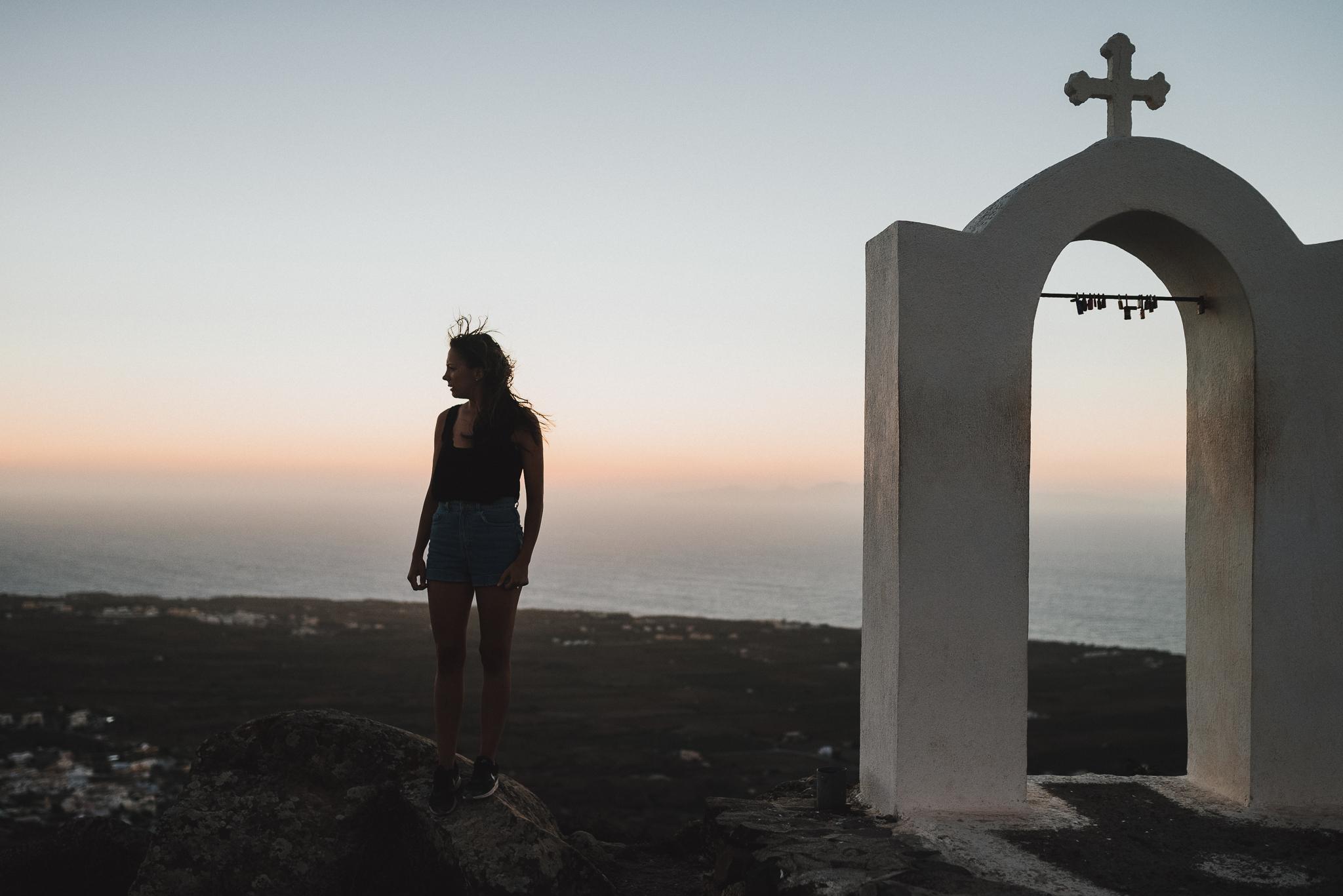 Santorini (259 of 289).jpg