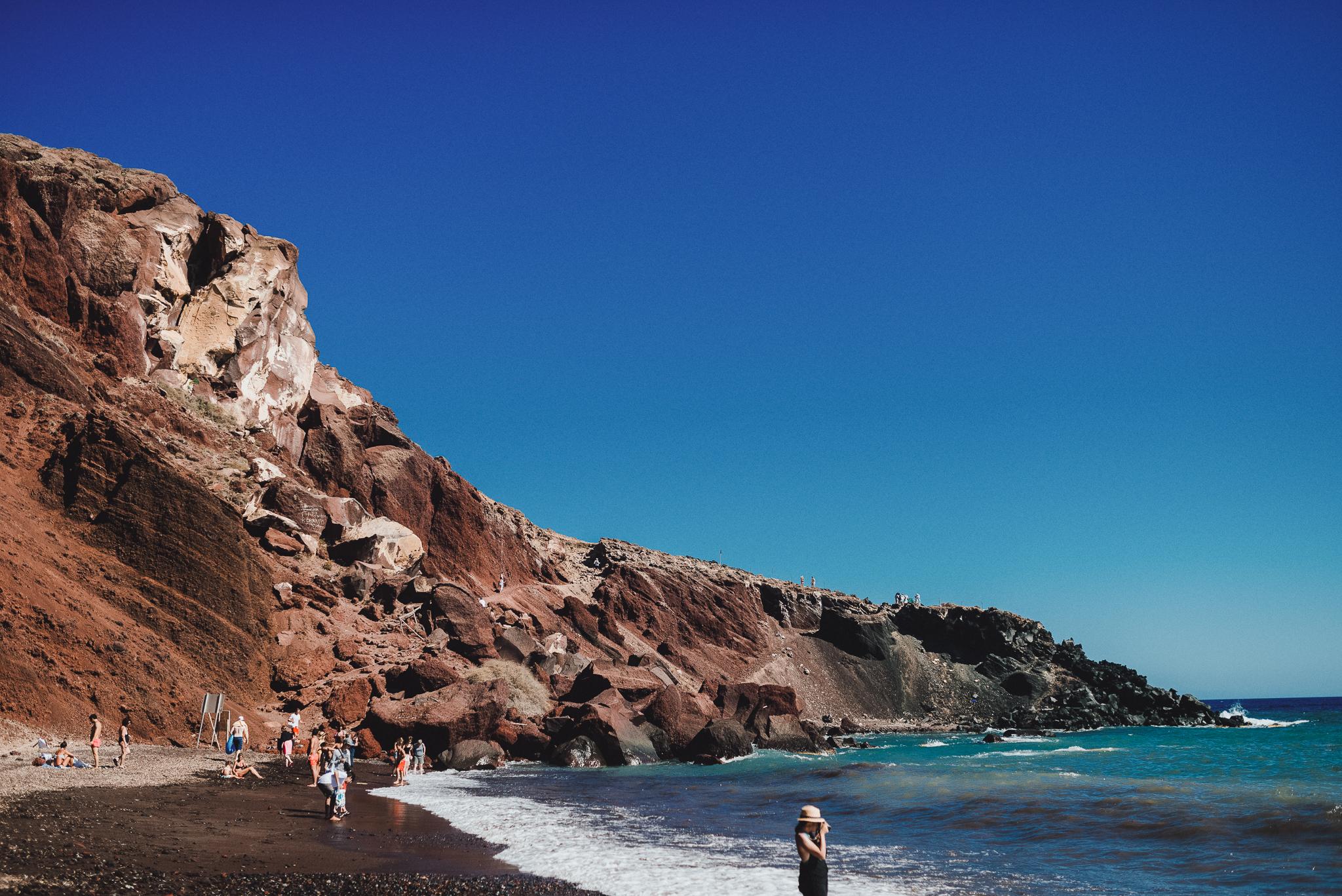 Santorini (270 of 289).jpg