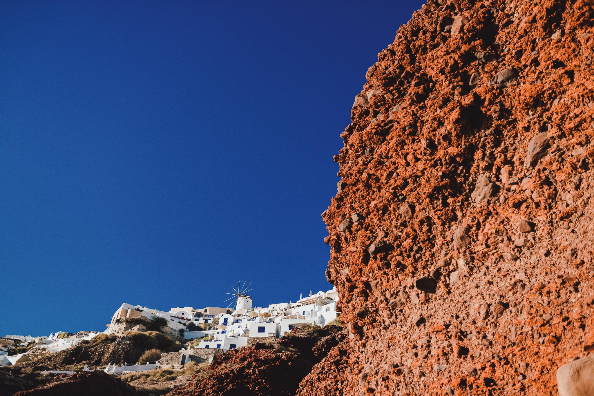 Santorini (281 of 289).jpg