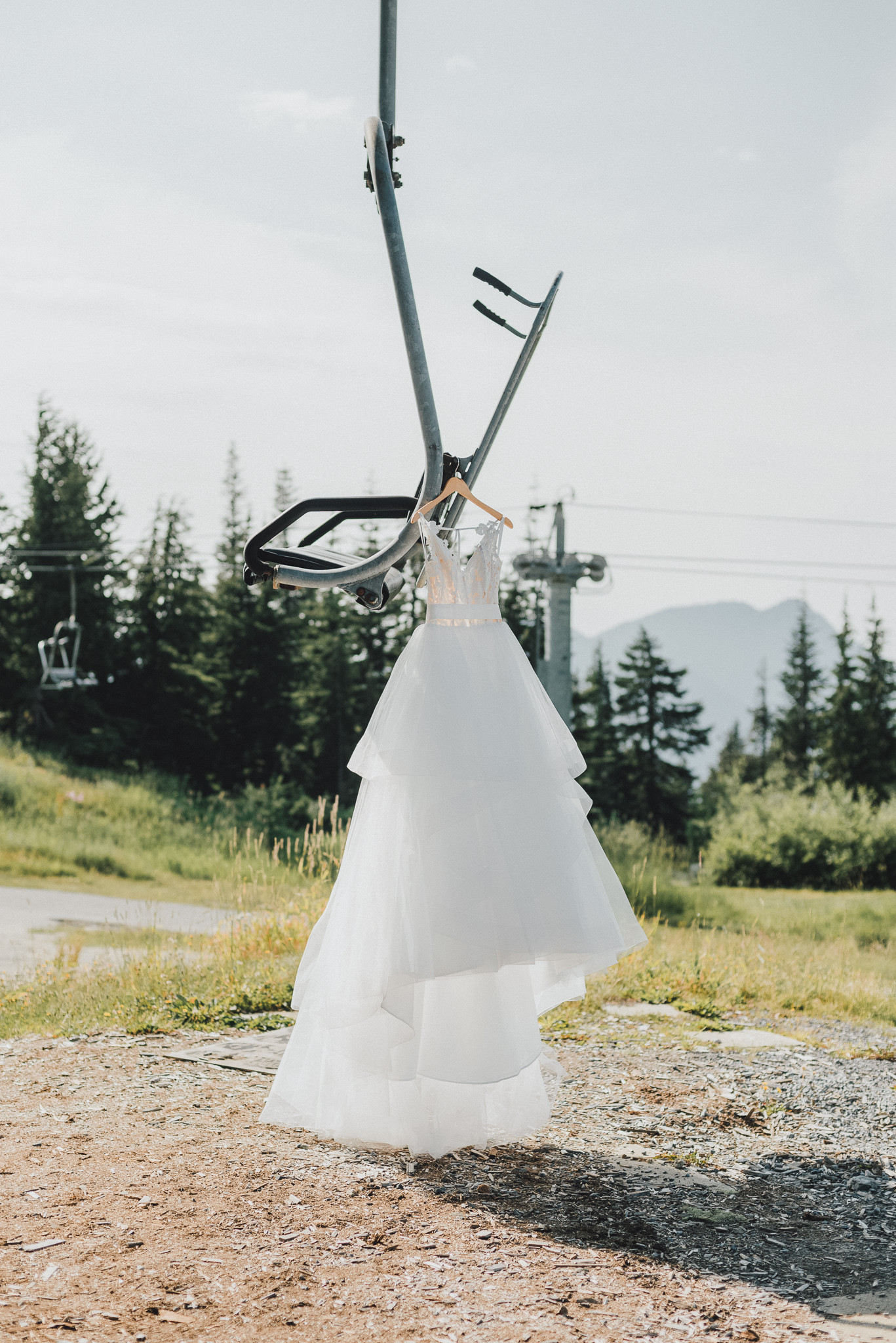 thekoebels-grouse-mountain-wedding (21 of 110).jpg