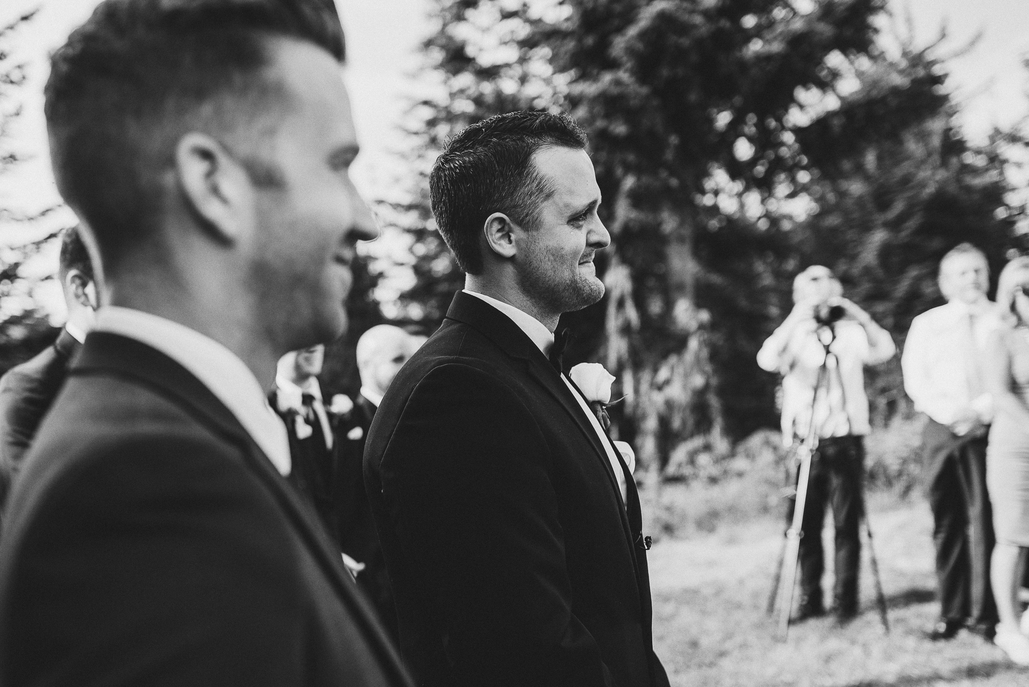 thekoebels-grouse-mountain-wedding (39 of 110).jpg
