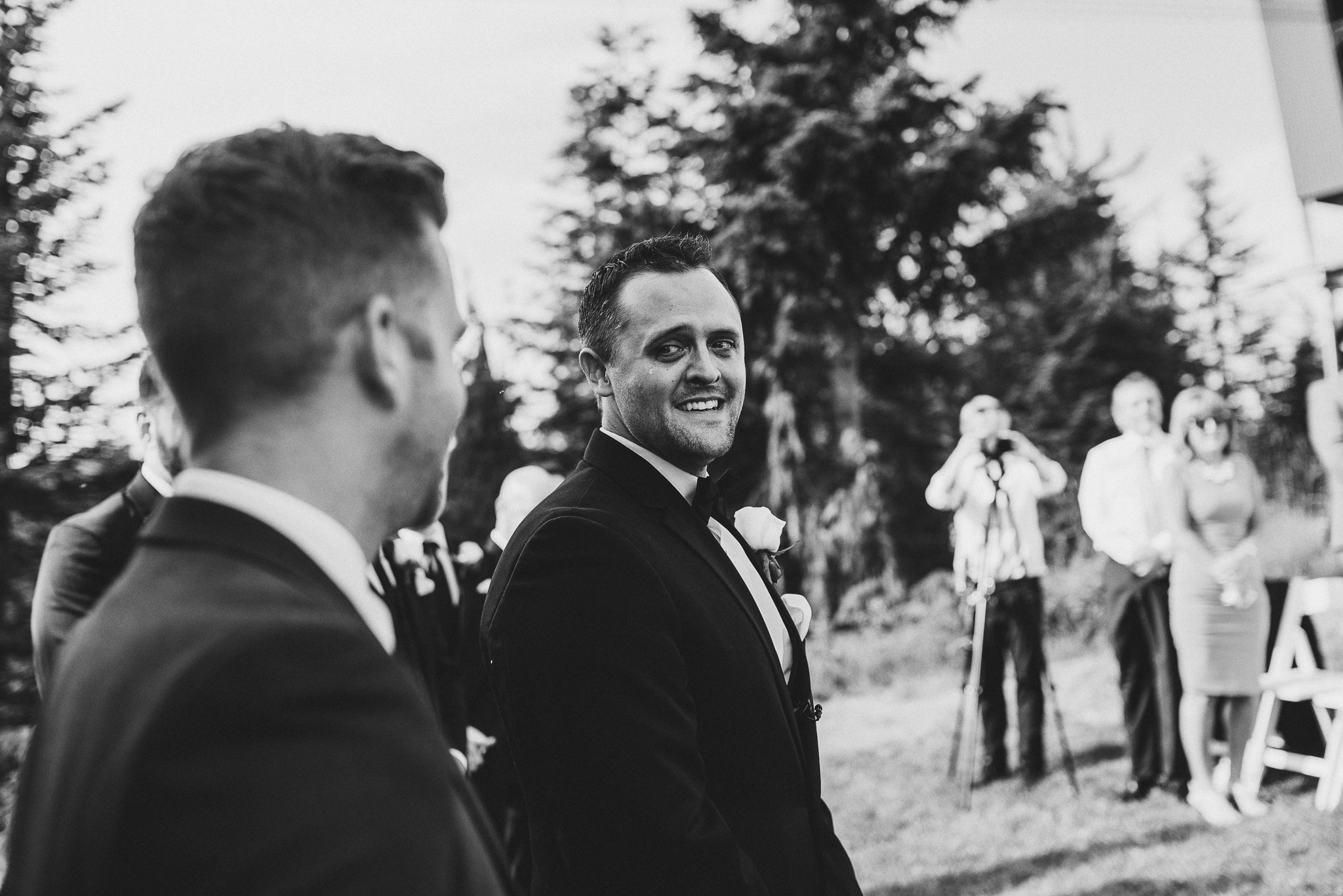 thekoebels-grouse-mountain-wedding (40 of 110).jpg