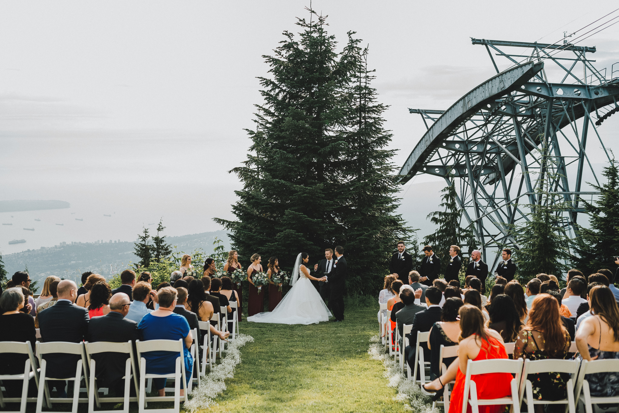 thekoebels-grouse-mountain-wedding (45 of 110).jpg
