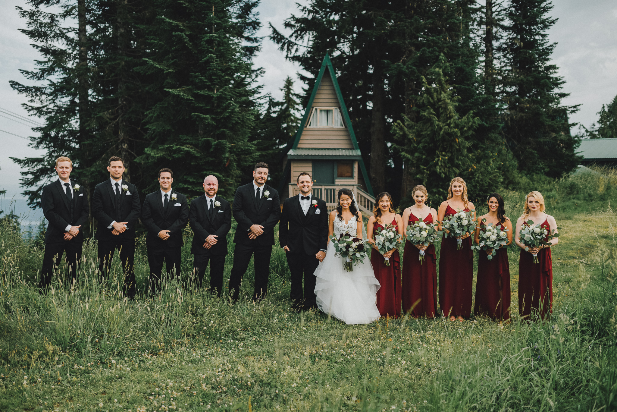 thekoebels-grouse-mountain-wedding (53 of 110).jpg