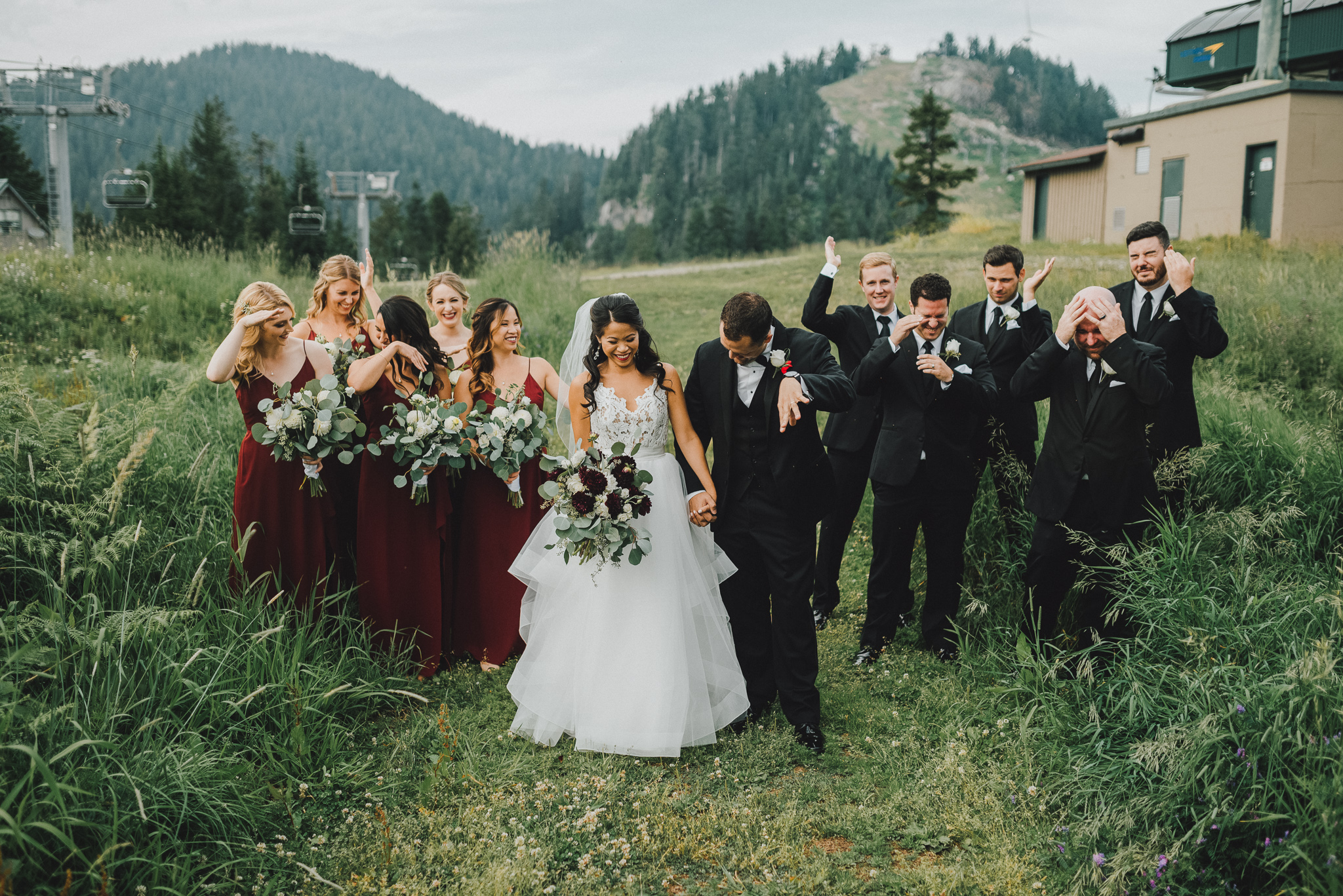 thekoebels-grouse-mountain-wedding (55 of 110).jpg