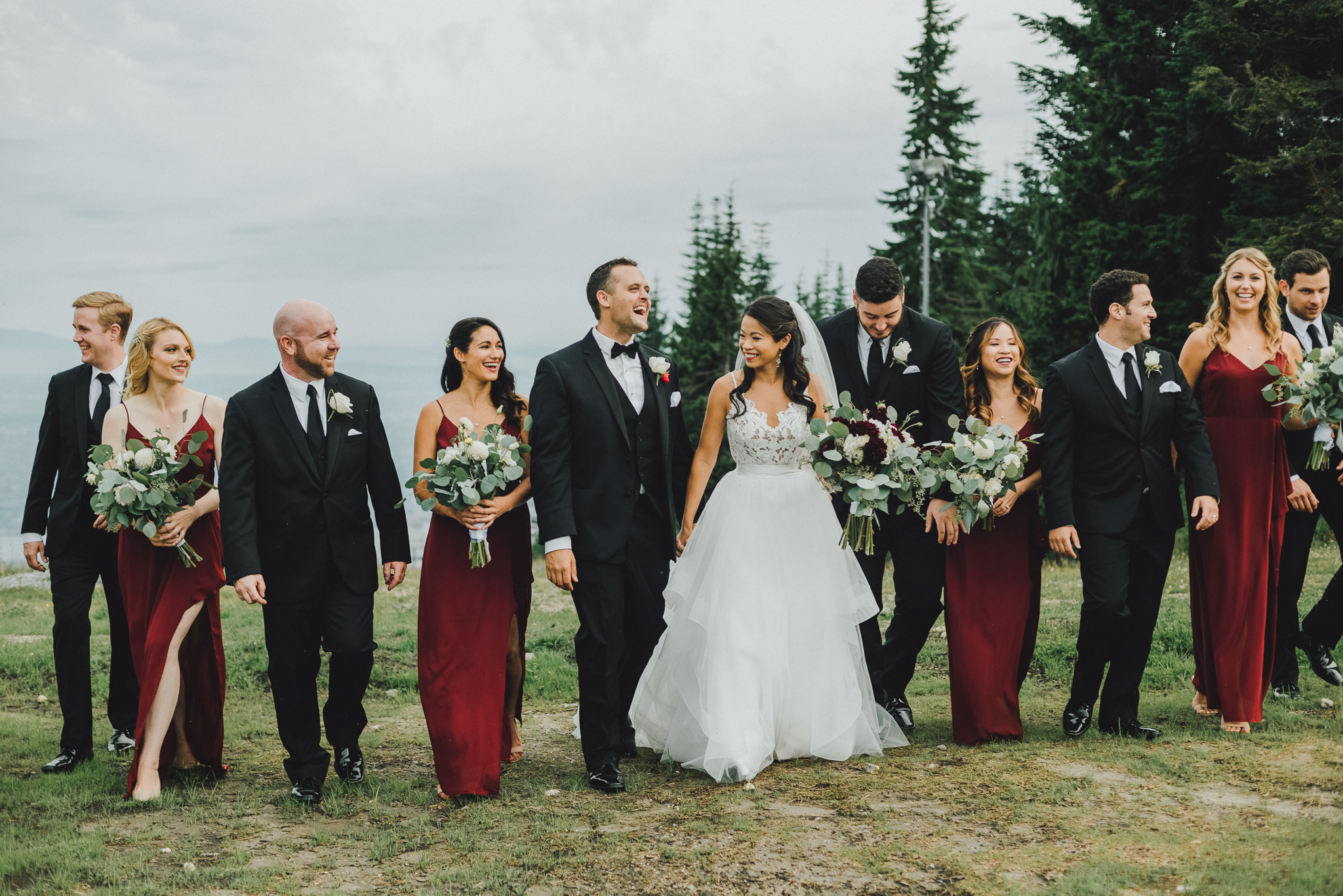 thekoebels-grouse-mountain-wedding (57 of 110).jpg