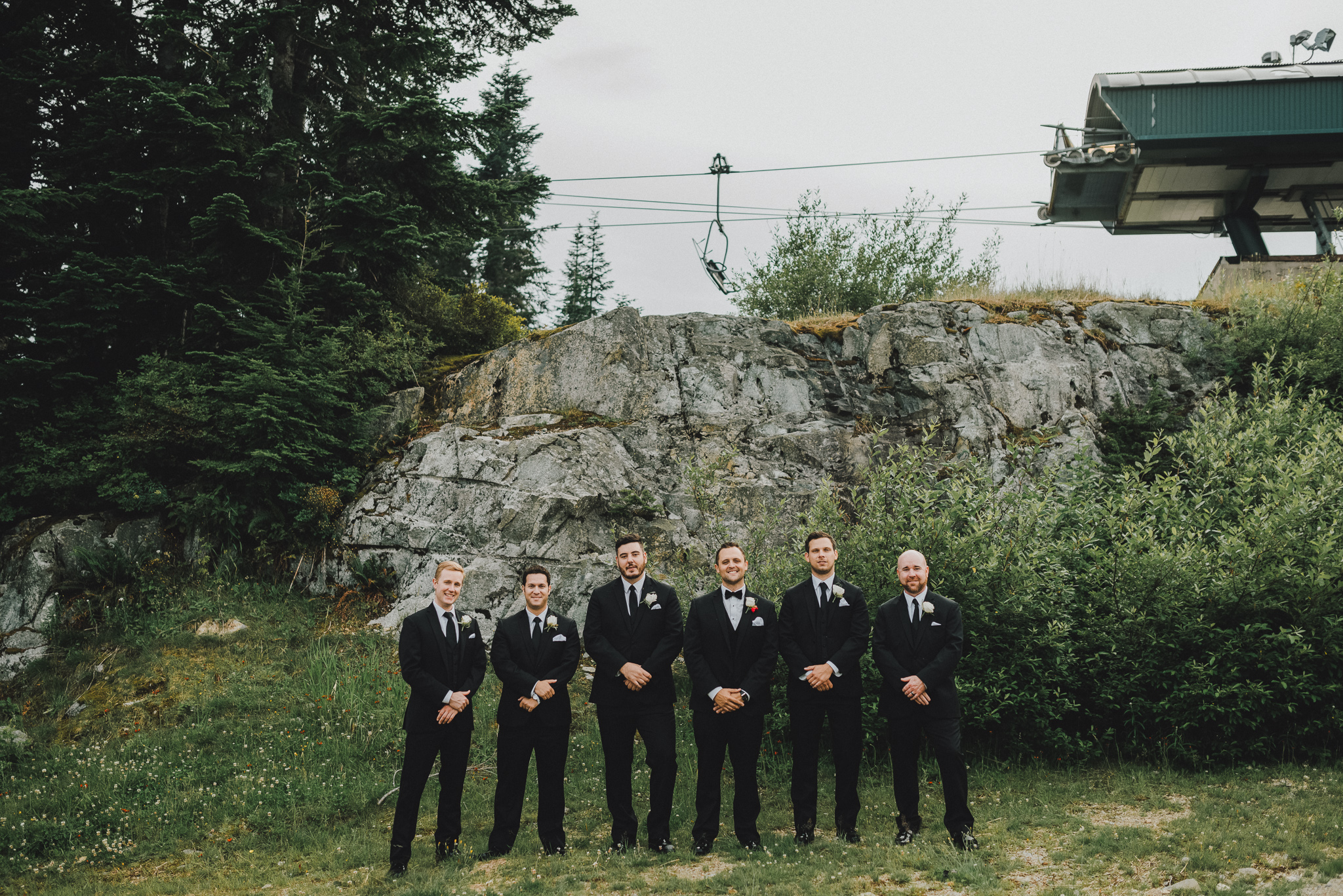 thekoebels-grouse-mountain-wedding (58 of 110).jpg