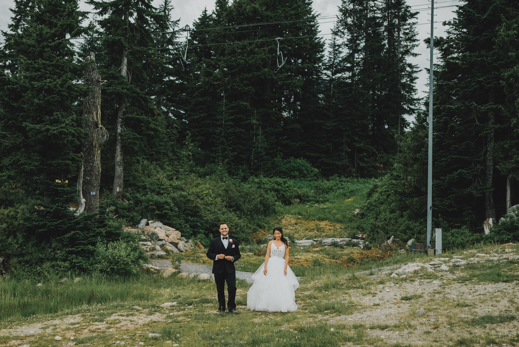 thekoebels-grouse-mountain-wedding (78 of 110).jpg