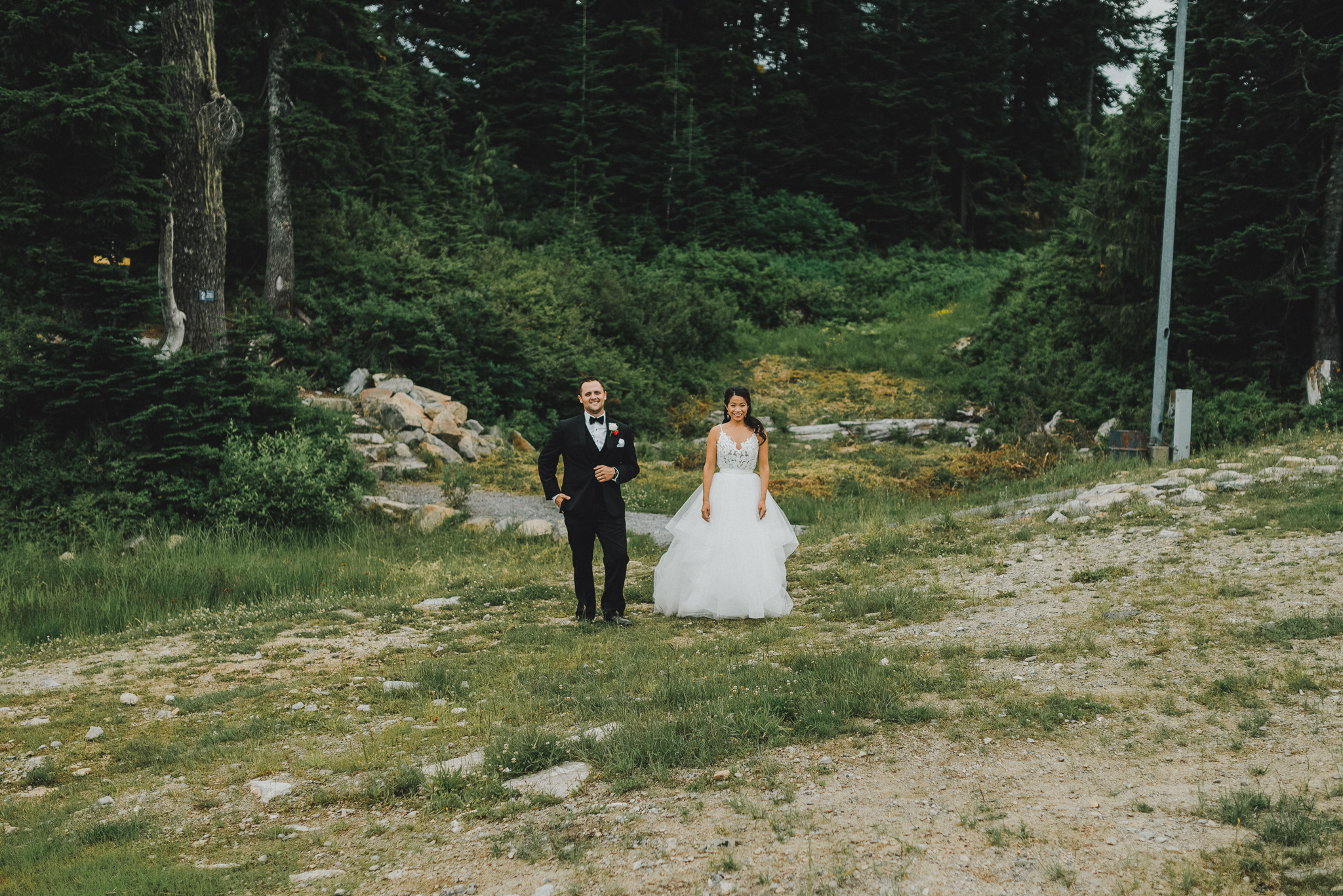 thekoebels-grouse-mountain-wedding (79 of 110).jpg