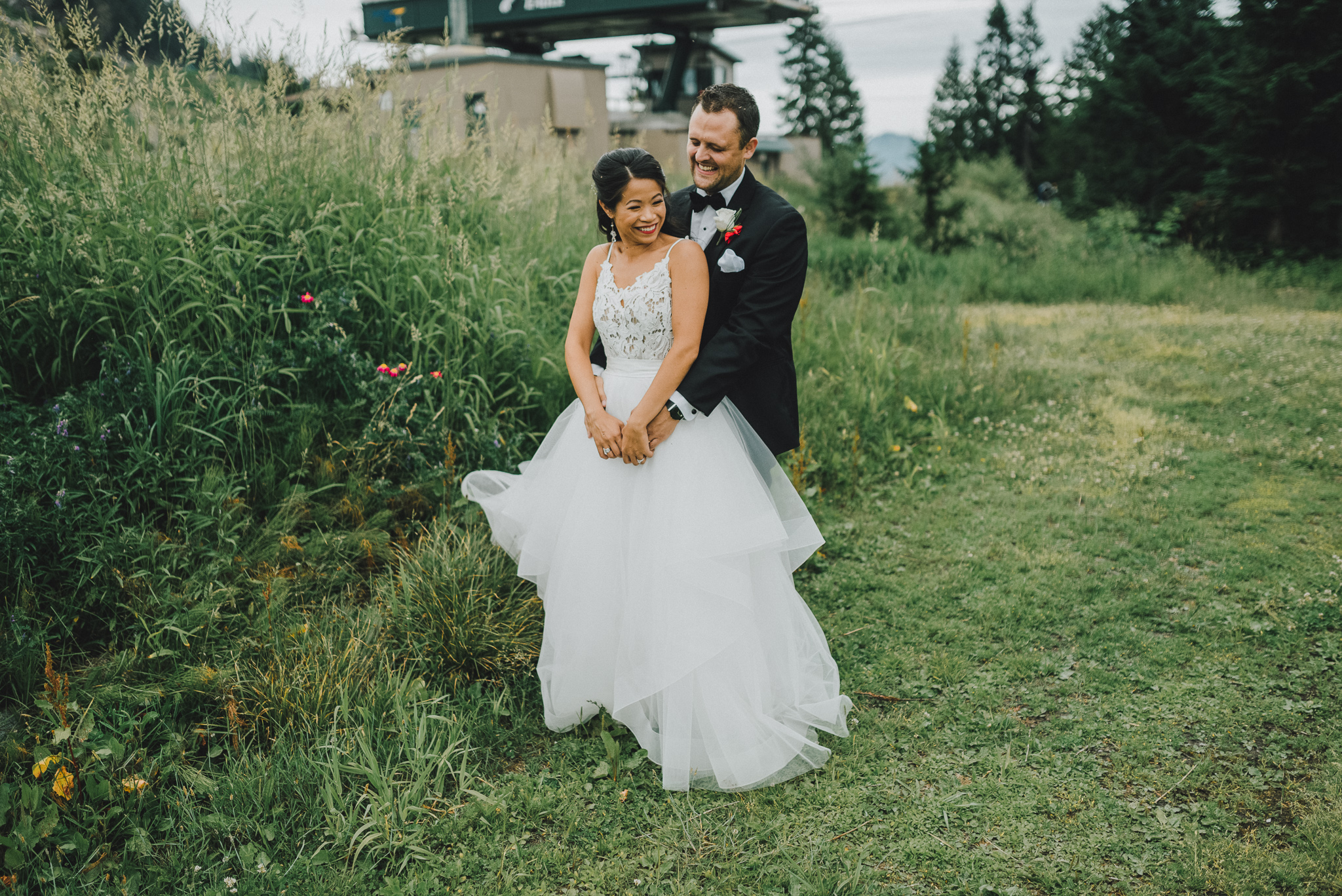 thekoebels-grouse-mountain-wedding (81 of 110).jpg