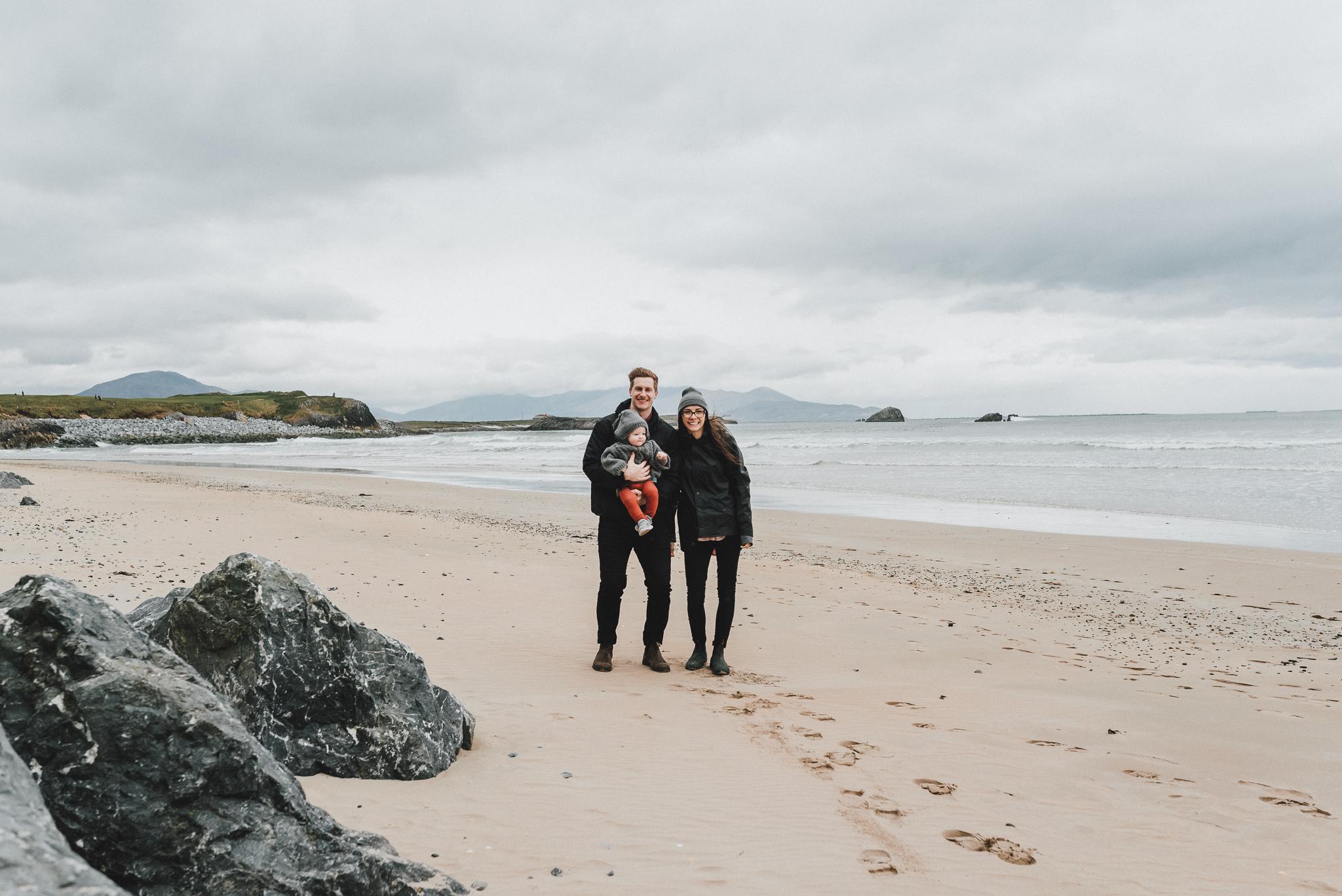 thekoebels-ireland-9.jpg