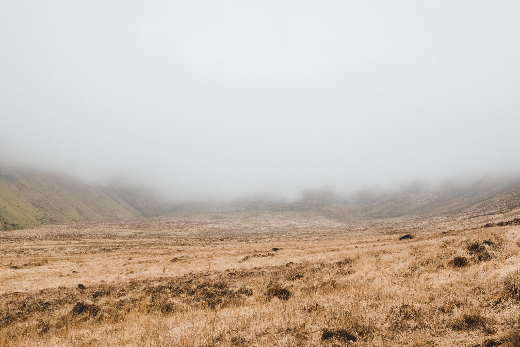 thekoebels-ireland-24.jpg