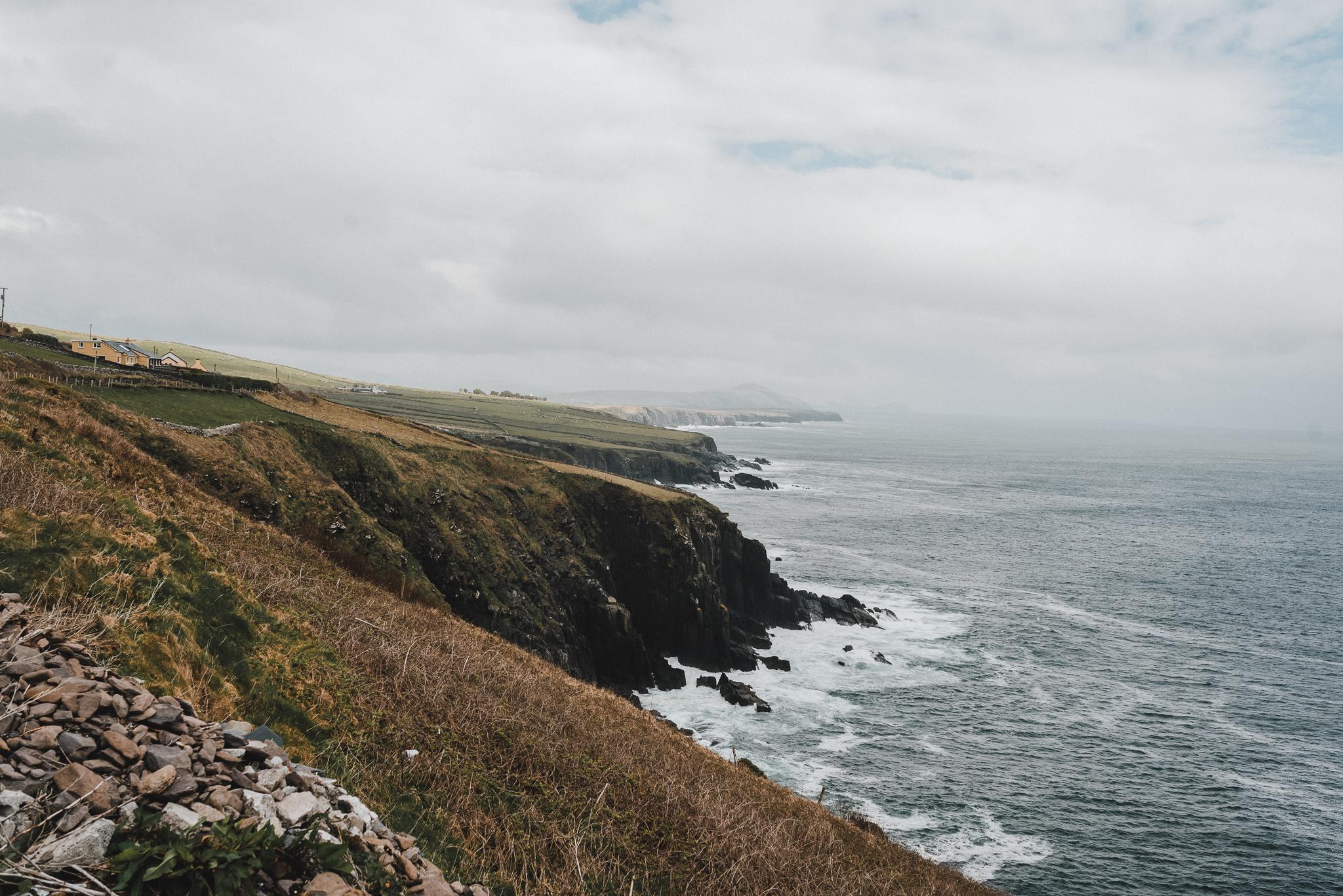 thekoebels-ireland-38.jpg