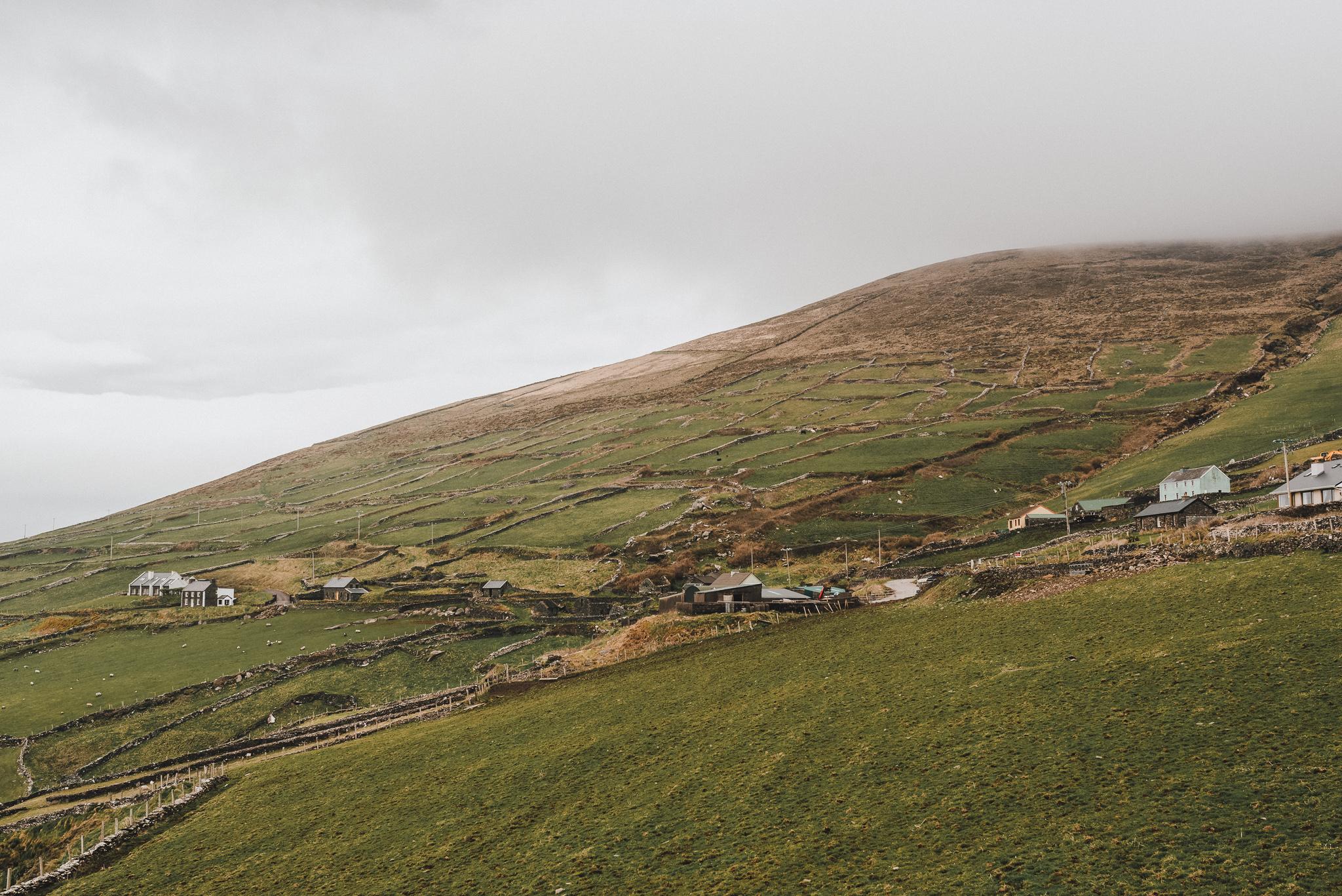 thekoebels-ireland-46.jpg