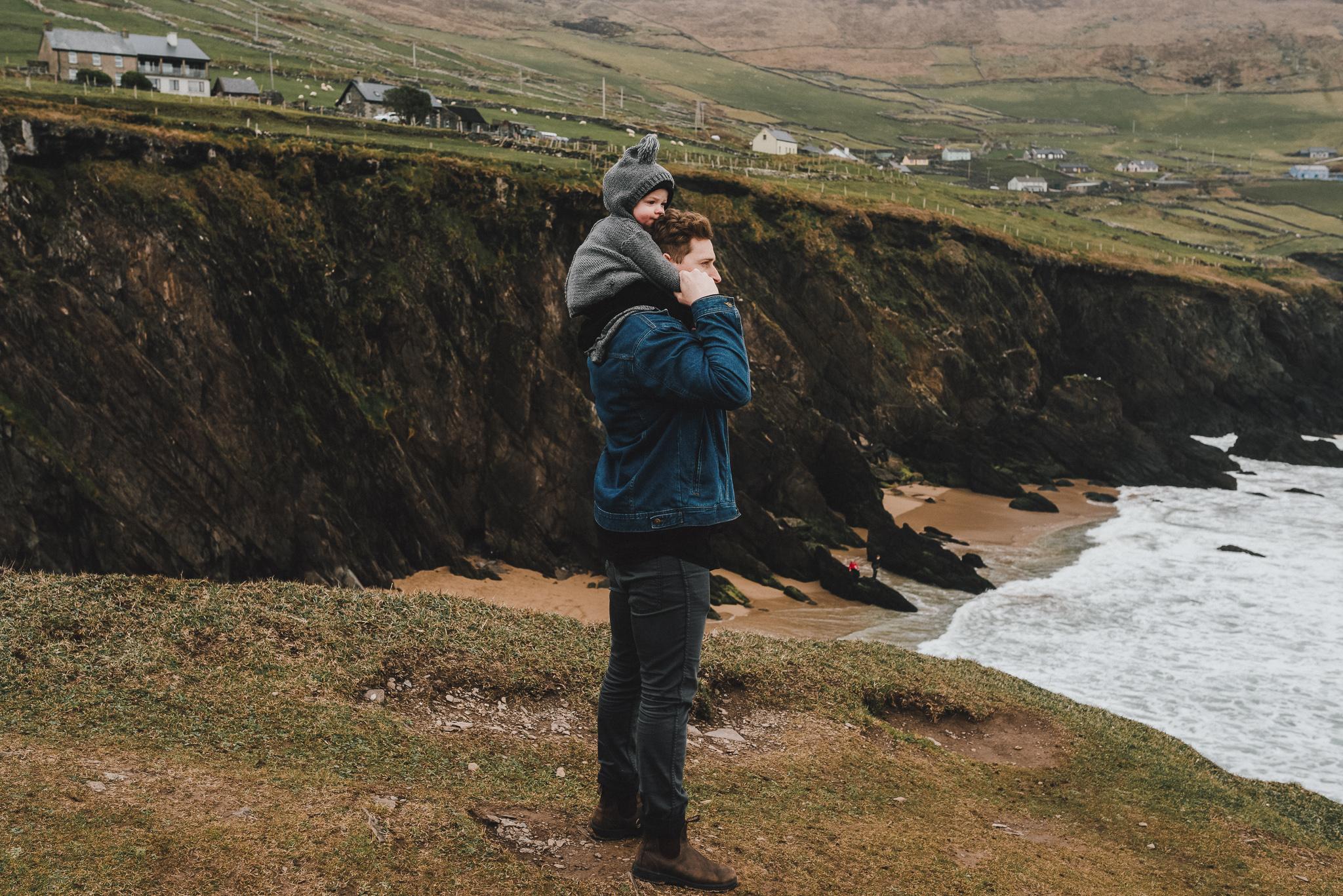 thekoebels-ireland-54.jpg
