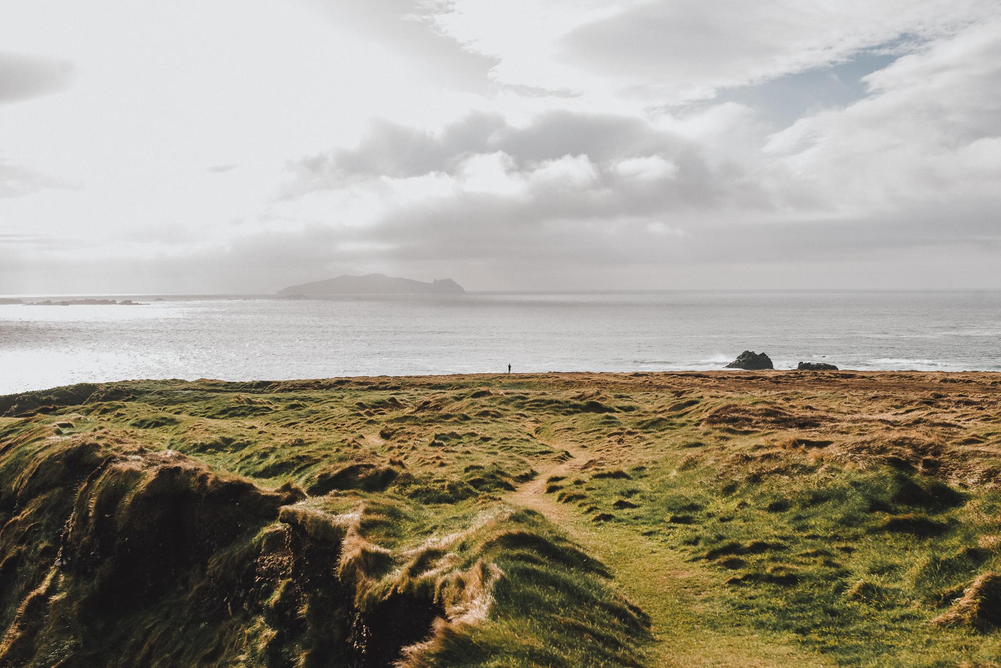 thekoebels-ireland-62.jpg