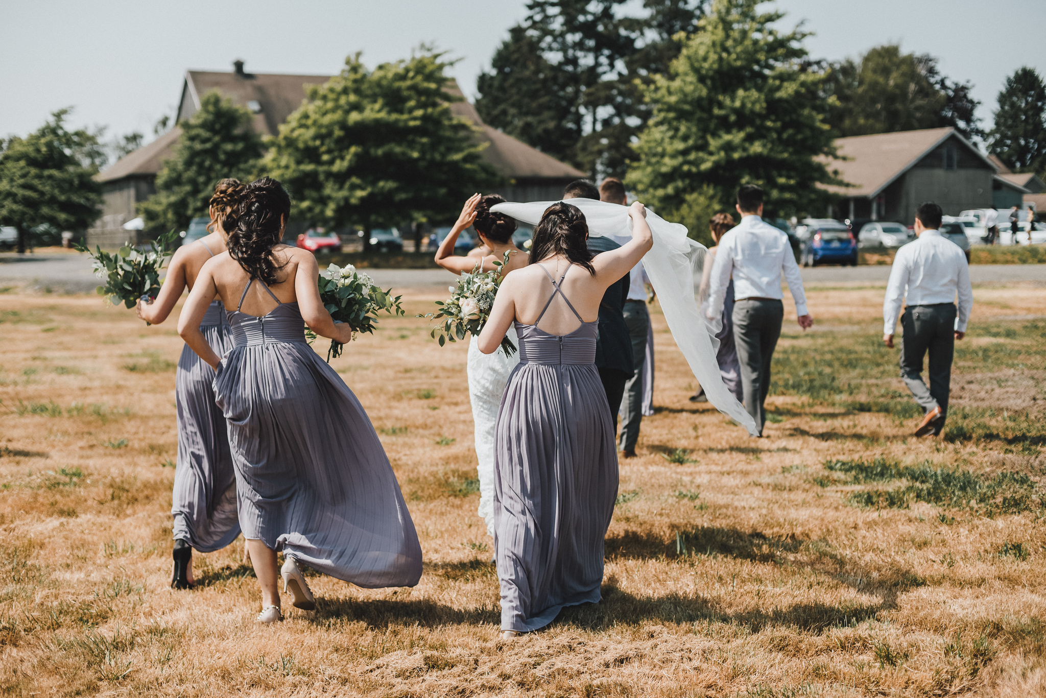 wellbrookwinerywedding-carrieaugustine-thekoebels-4.jpg